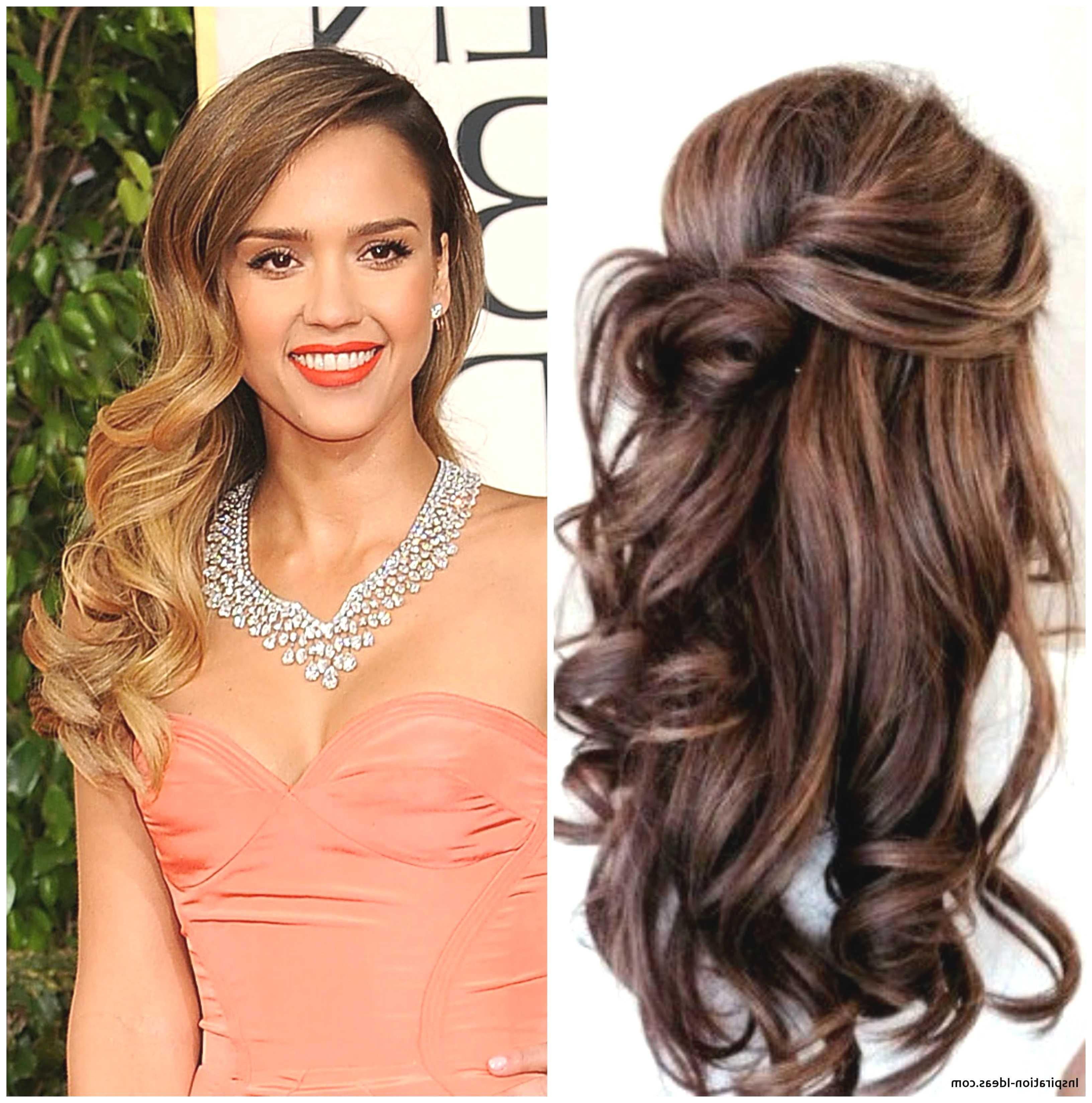 Dental assistant Hairstyles - 46 Best Different Hairstyles Girls