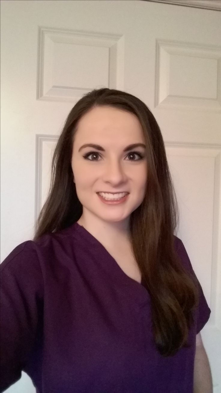 Dental assistant Hairstyles - 8 Best Showcase Images On Pinterest