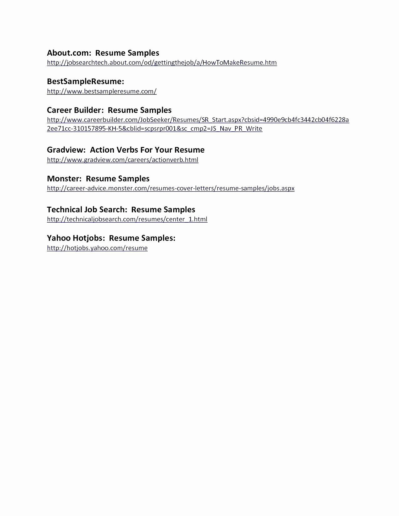Dental assistant Resume Examples - Dental assistant Resume T Inspirationa 33 Ideal Dental assistant