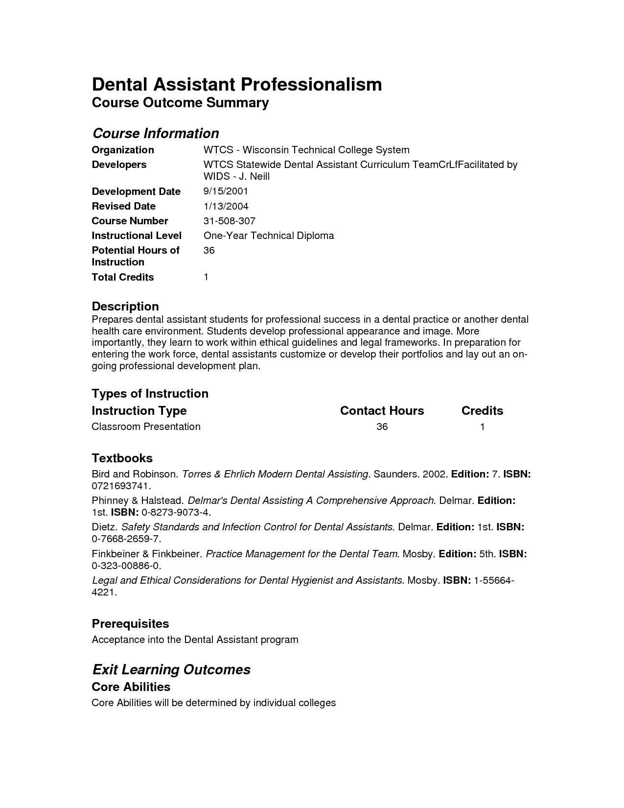 Dental assistant Resume No Experience - Entry Level Dental assistant Resume Nmdnconference Example
