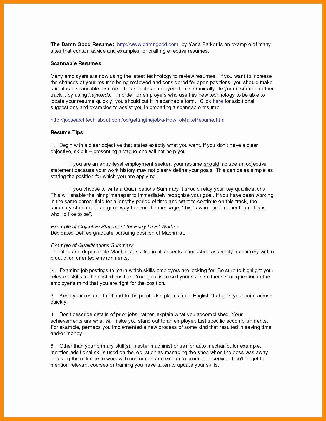 dental assistant resumes no experience Collection-Dental assistant Resume with No Experience 1-m