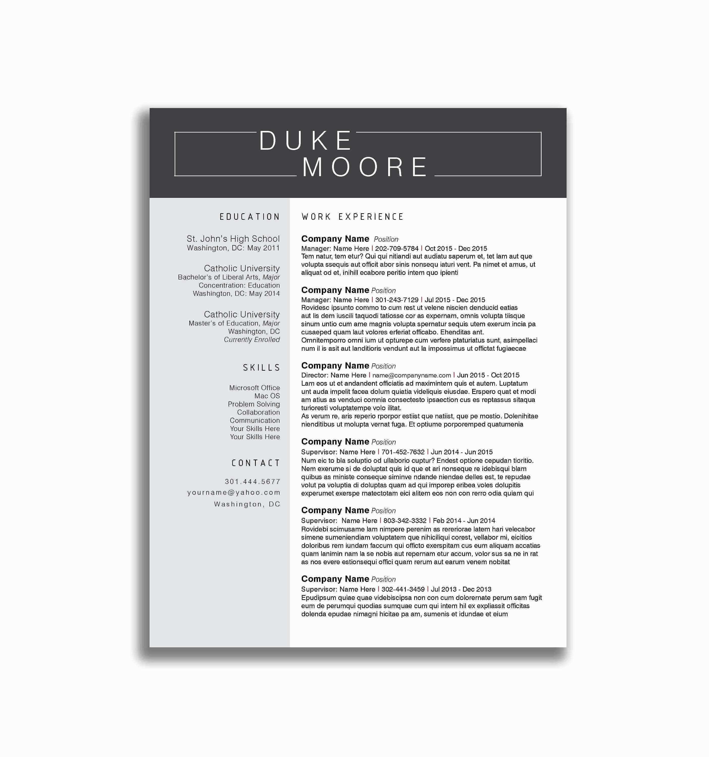 Dental Hygiene Resume Examples - Dental Hygienist Portfolio Sample Refrence Sample Cover Letter for