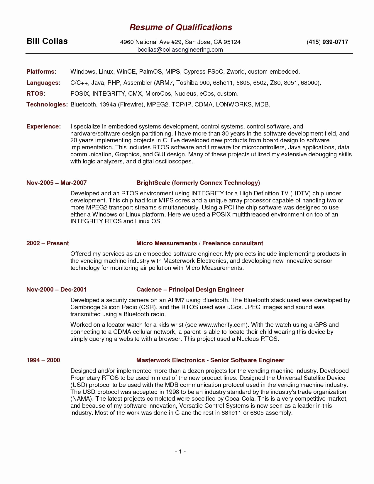 Dental Hygiene Resume Template - Resume Template for Electrician Resume Examples for Electrical