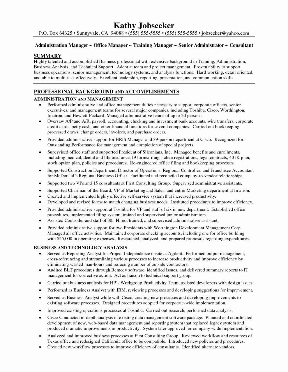 Dental Office Manager Resume - Real Estate Fice Manager Resume Nmdnconference Example