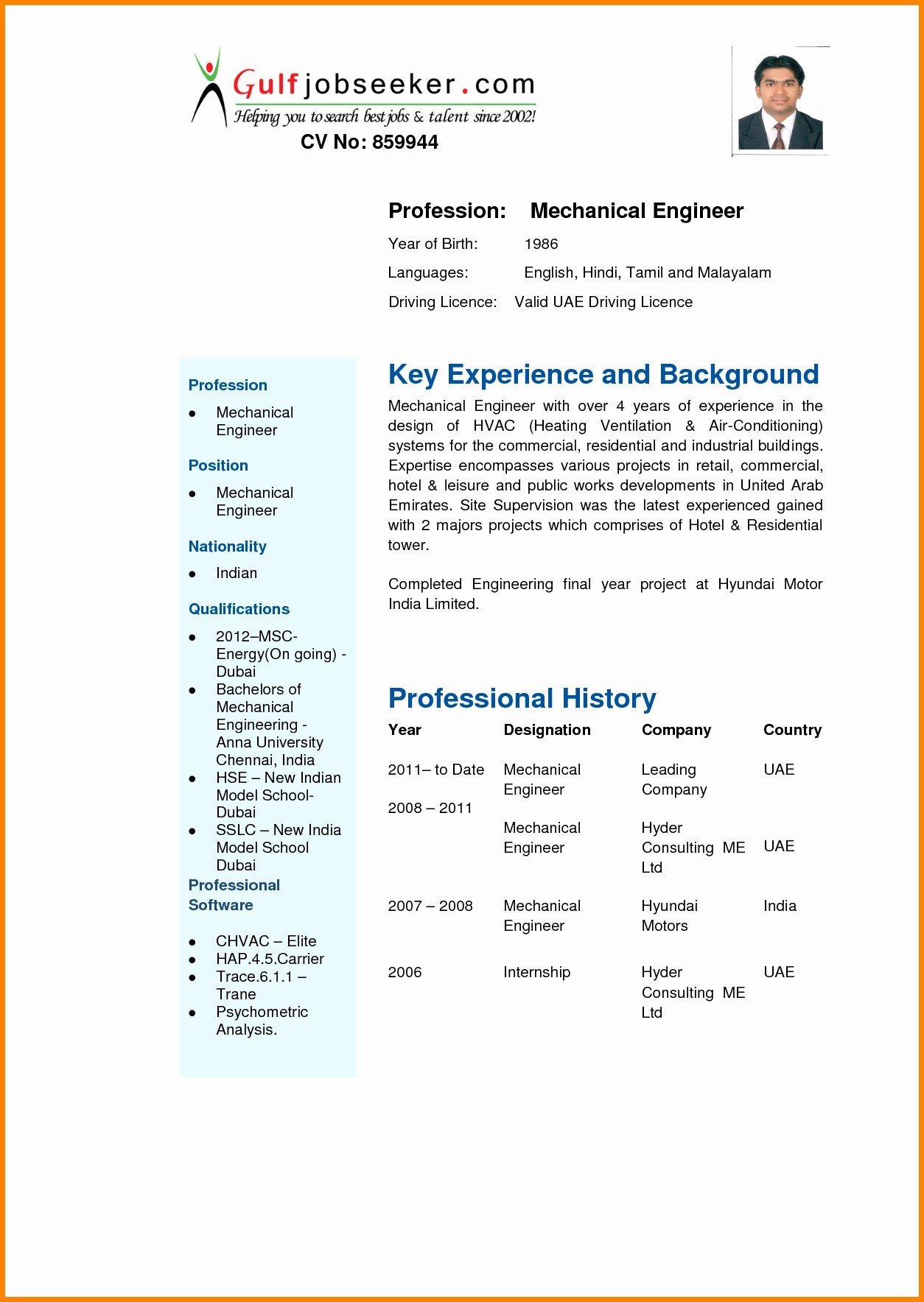 diesel mechanic resume template Collection-Mechanic Cv Resume Beautiful Fresh Pr Resume Template Elegant Dictionary Template 0d Archives Mechanic Cv 19-n