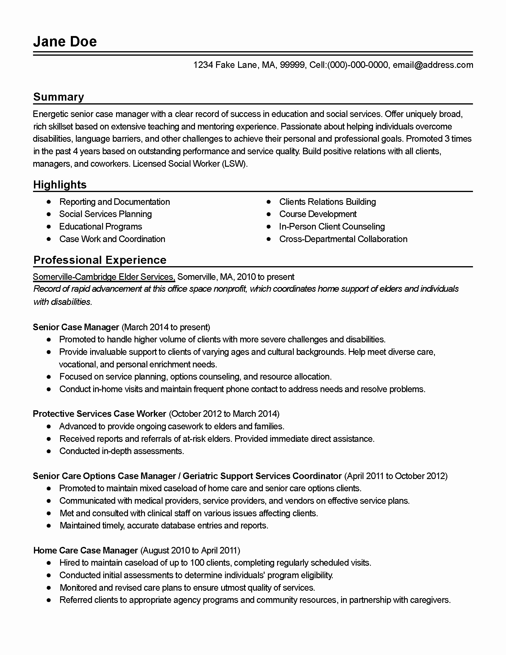 Direct Care Professional Job Duties - 25 Lovely Dsp Job Description for Resume