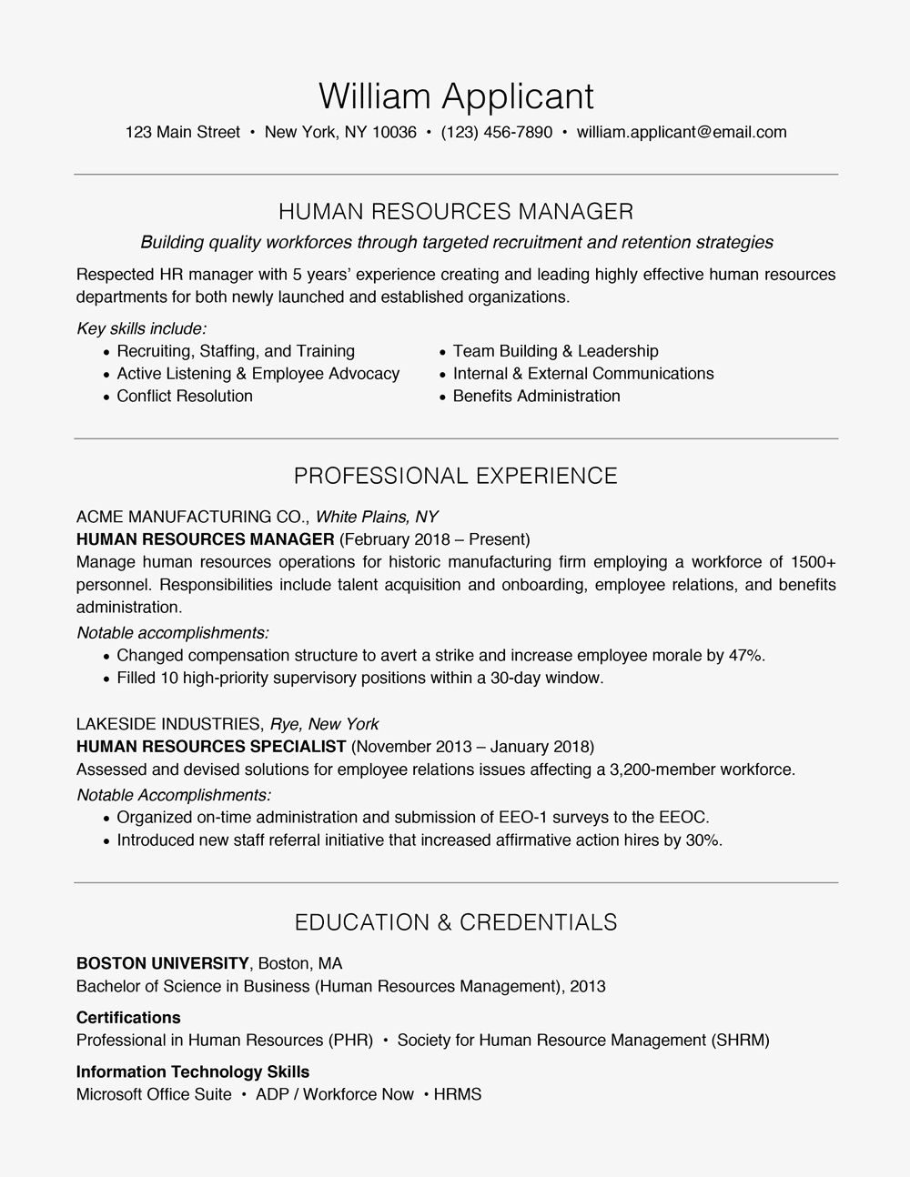 Direct Care Professional Job Duties - General Skills for Resumes Cover Letters and Interviews