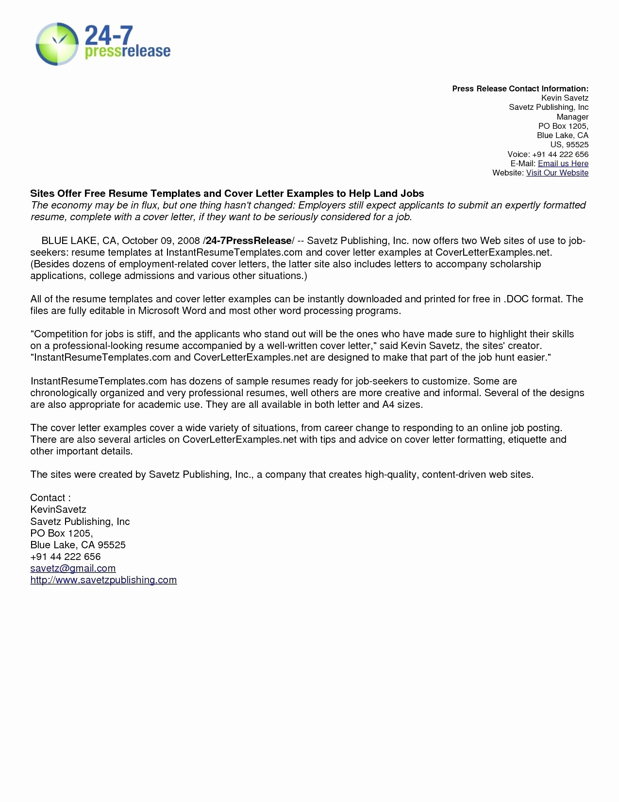 Direct Care Resume - Care assistant Cover Letter Refrence 20 Cover Letter for Direct Care