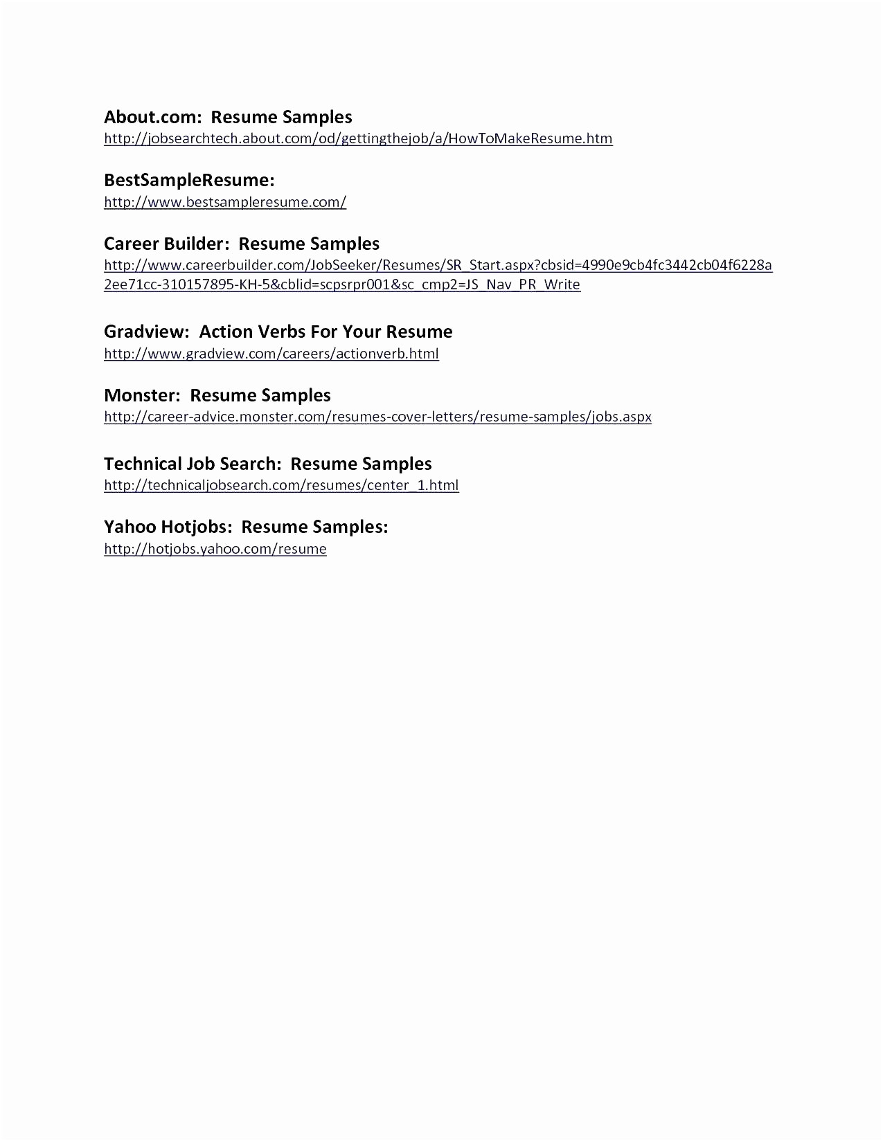 Direct Care Staff Resume - Direct Care Resume