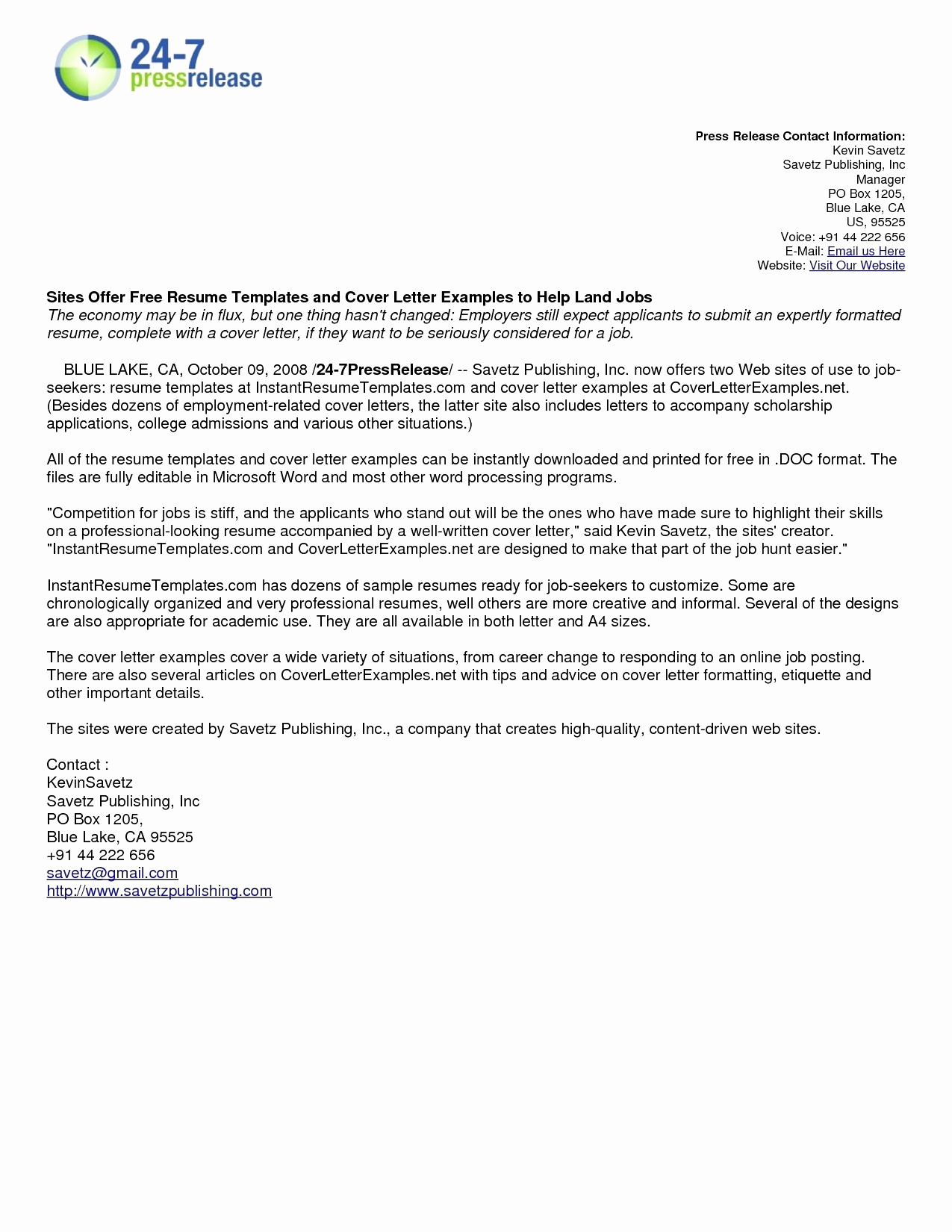 Direct Care Worker Resume - 20 Cover Letter for Direct Care Worker