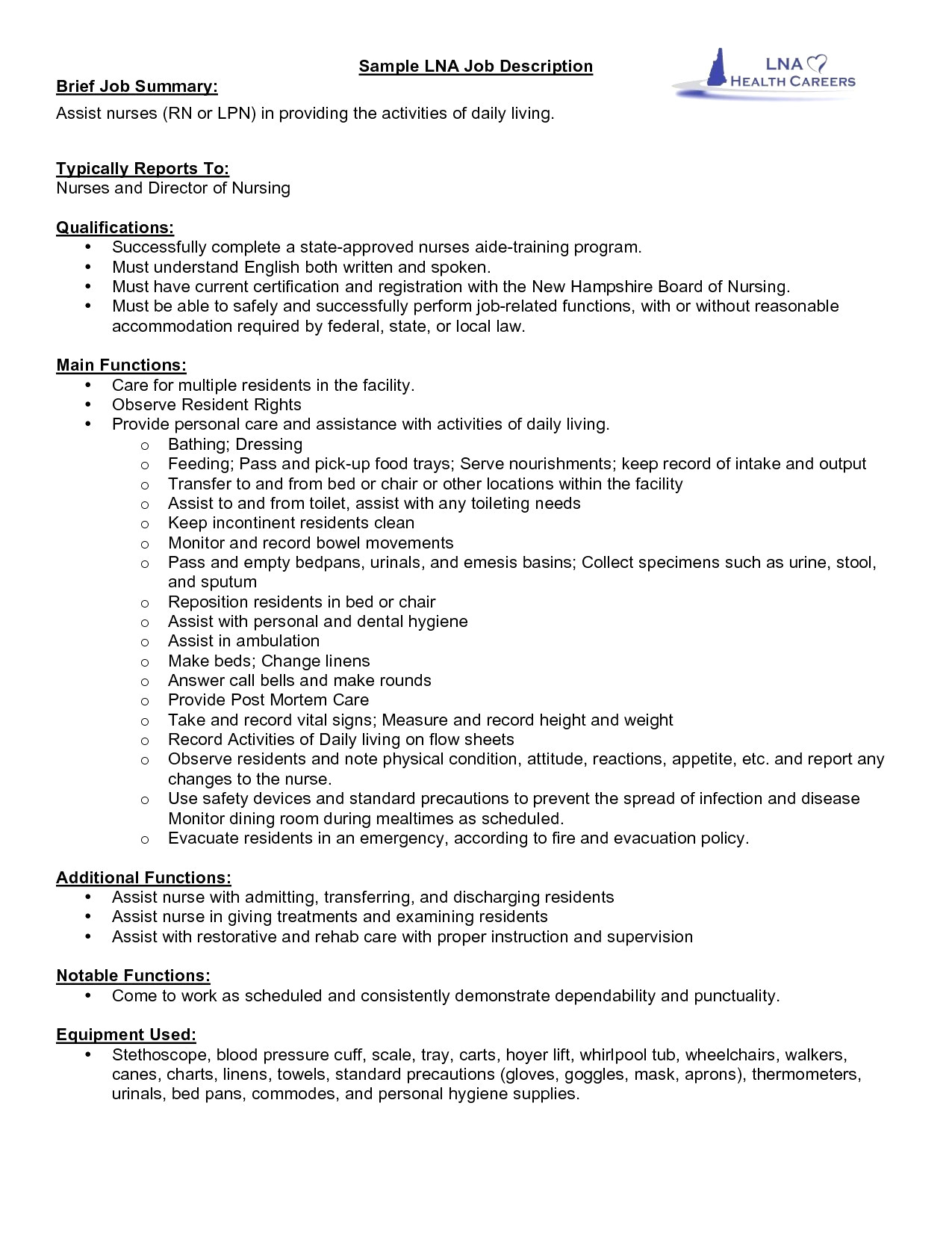 Director Level Resume - 50 Design Entry Level Nursing Resume