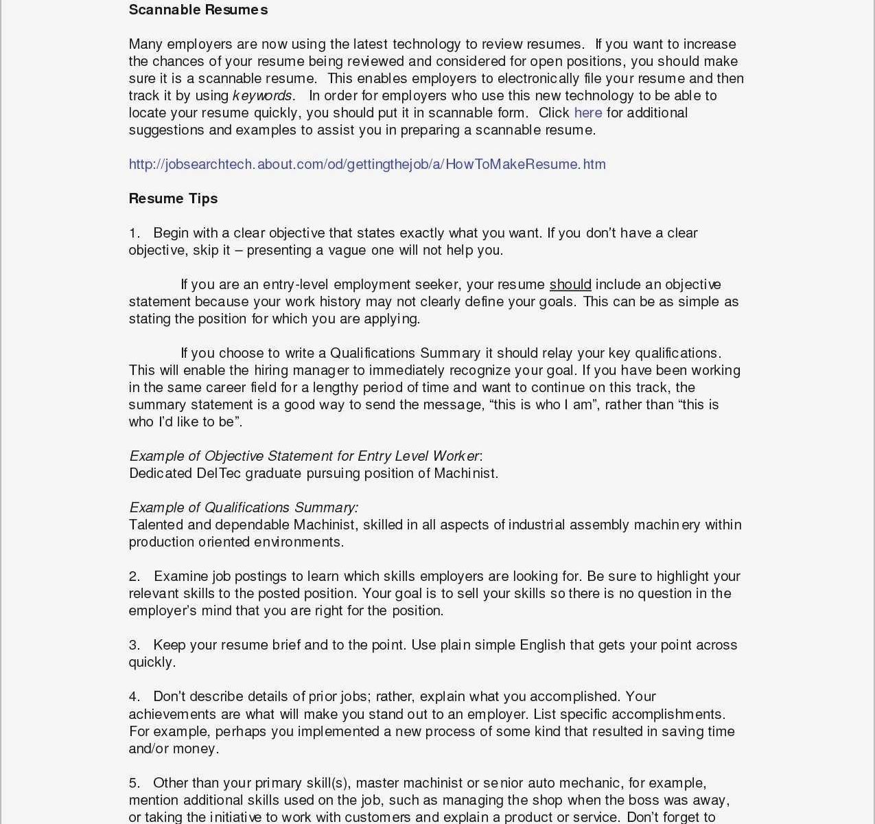 Dishwasher Job Description Sample - 30 Elegant Dishwasher Job Description for Resume