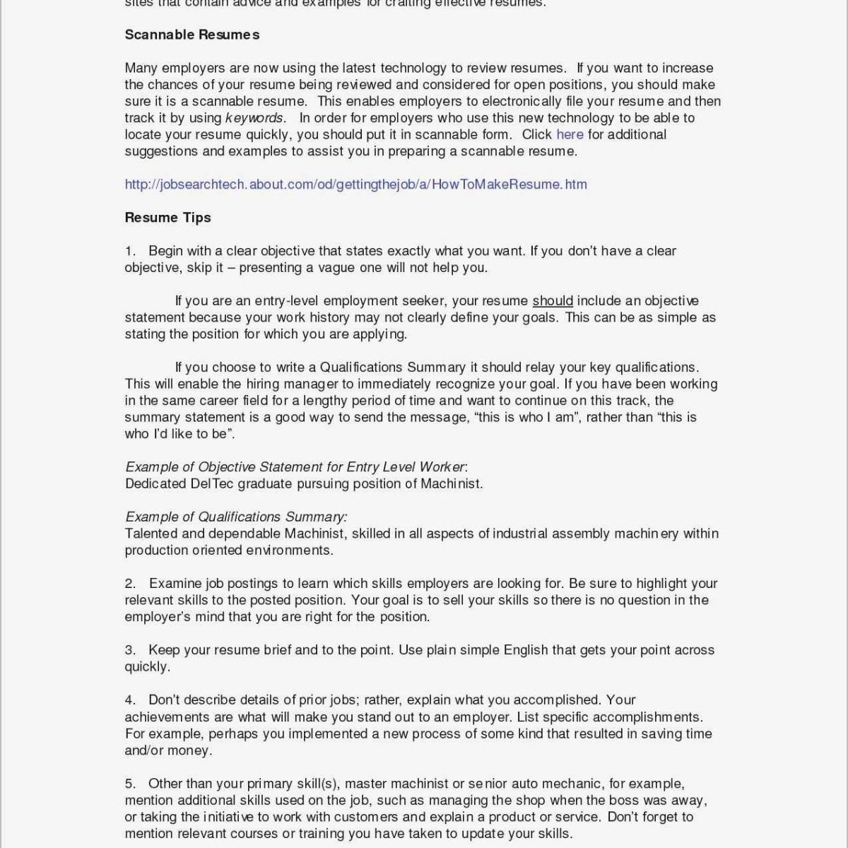 Dishwasher Resume Example - Dishwasher Resume Sample Beautiful Awesome Resume Tutor Luxury