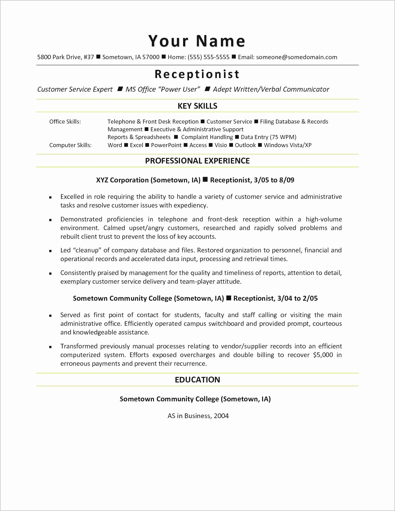 Dishwasher Resume Example - Dishwasher Resume Save Dishwasher Resume Sample Druminventions