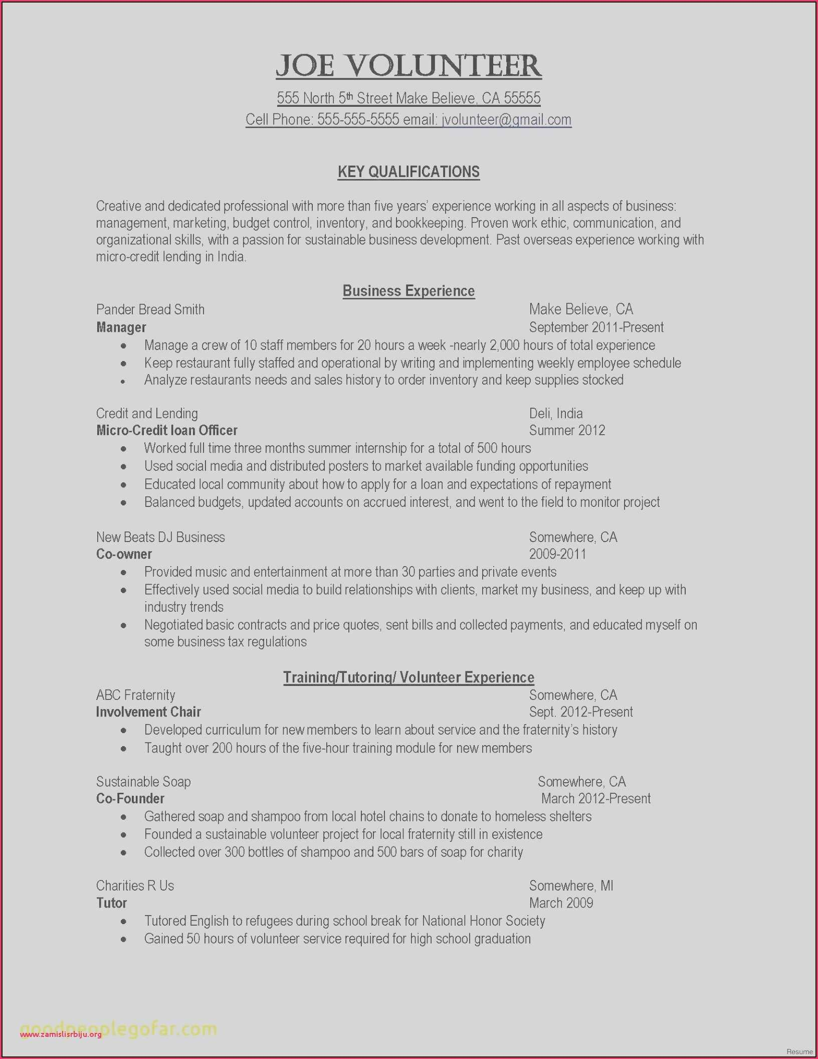 dj resume template Collection-gis engineer resume beautiful gis resume new grapher resume sample beautiful resume quotes 0d best of 9-s