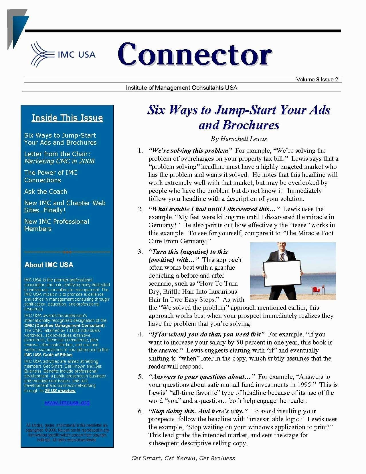 Do039s and Don Ts Of Resume - 20 Do S and Don Ts Resume