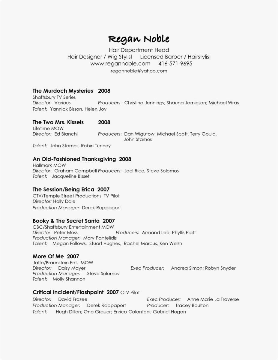Dog Sitter Resume - 30 New Dog Sitter Resume
