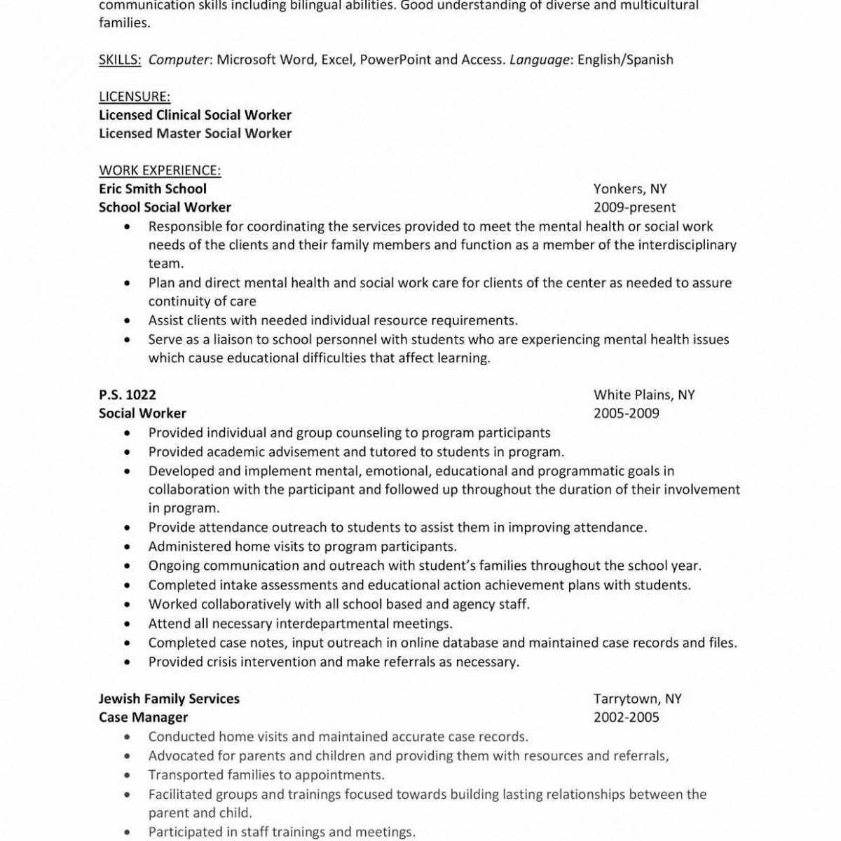 Dog Walker Resume Sample - Dog Walker Resume Fresh Dog Sitter Resume Best Captivating