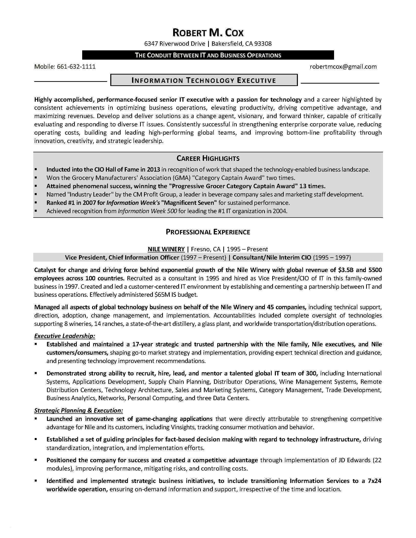 driver resume template Collection-Driver Resume Samples Unique Lpn Resume Sample New Line Producer Cover Letter Od Driver Cv 12-e