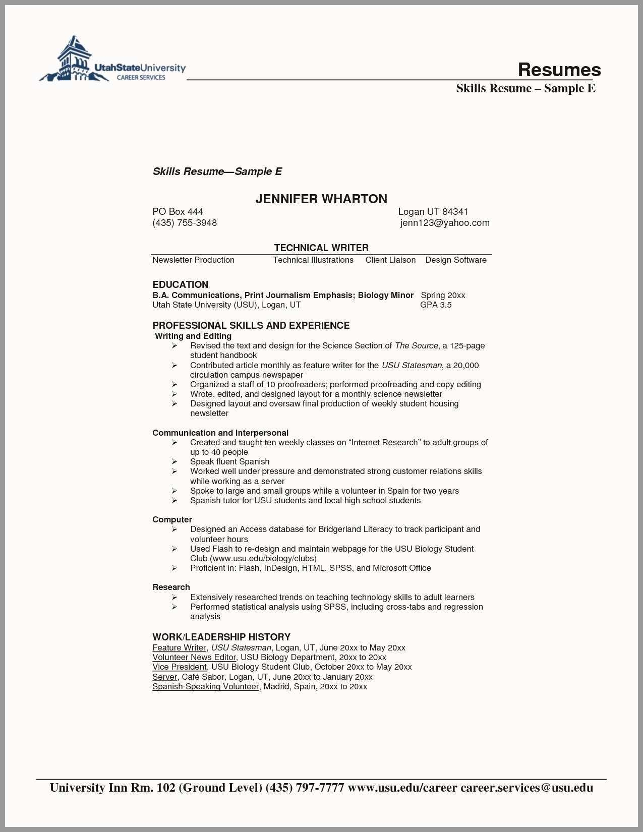Editor Resume Sample - 69 Admirable Ideas Copy Editor Resume Sample