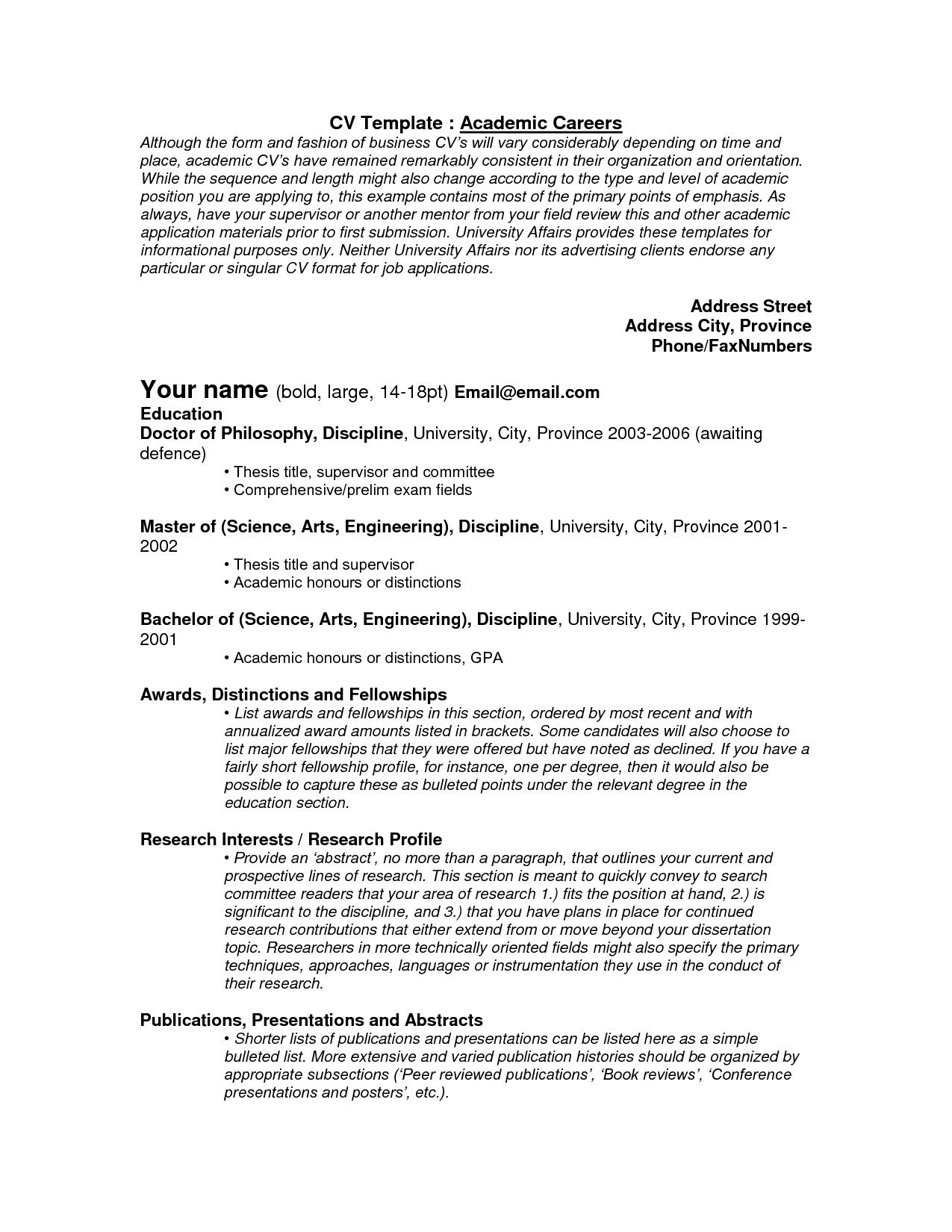 Education Section Of Resume - High School Sample Resume Beautiful Unique Resume for Highschool