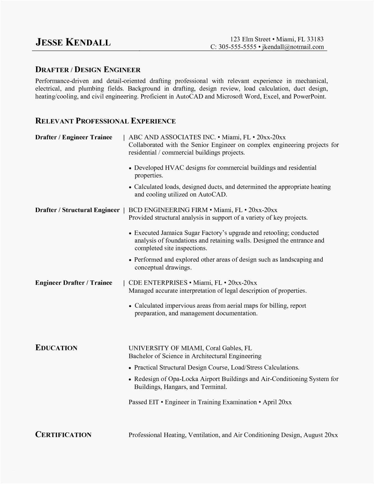 electrical apprentice resume Collection-Apprentice Electrician Resume Save Electrician Apprentice Resume New Electrical Apprentice Resume Best 20-h