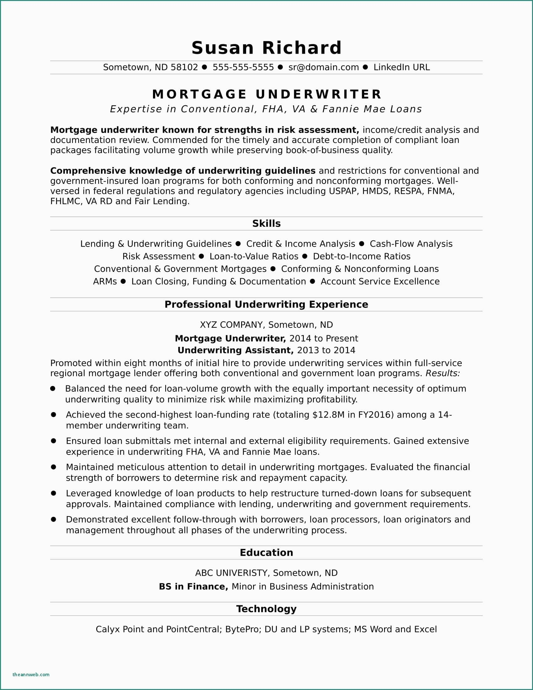 Electrical Engineer Entry Level Resume - Sample Resume for Mba Finance with Experience 37 New Mba Sample