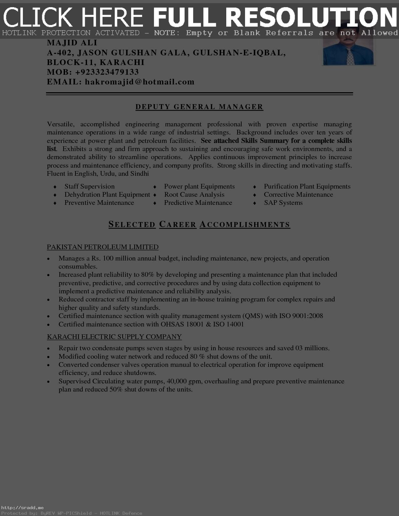 Electrical Engineer Resume Template - Electrical Engineer Resume Ressume Template Lovely Type Resume