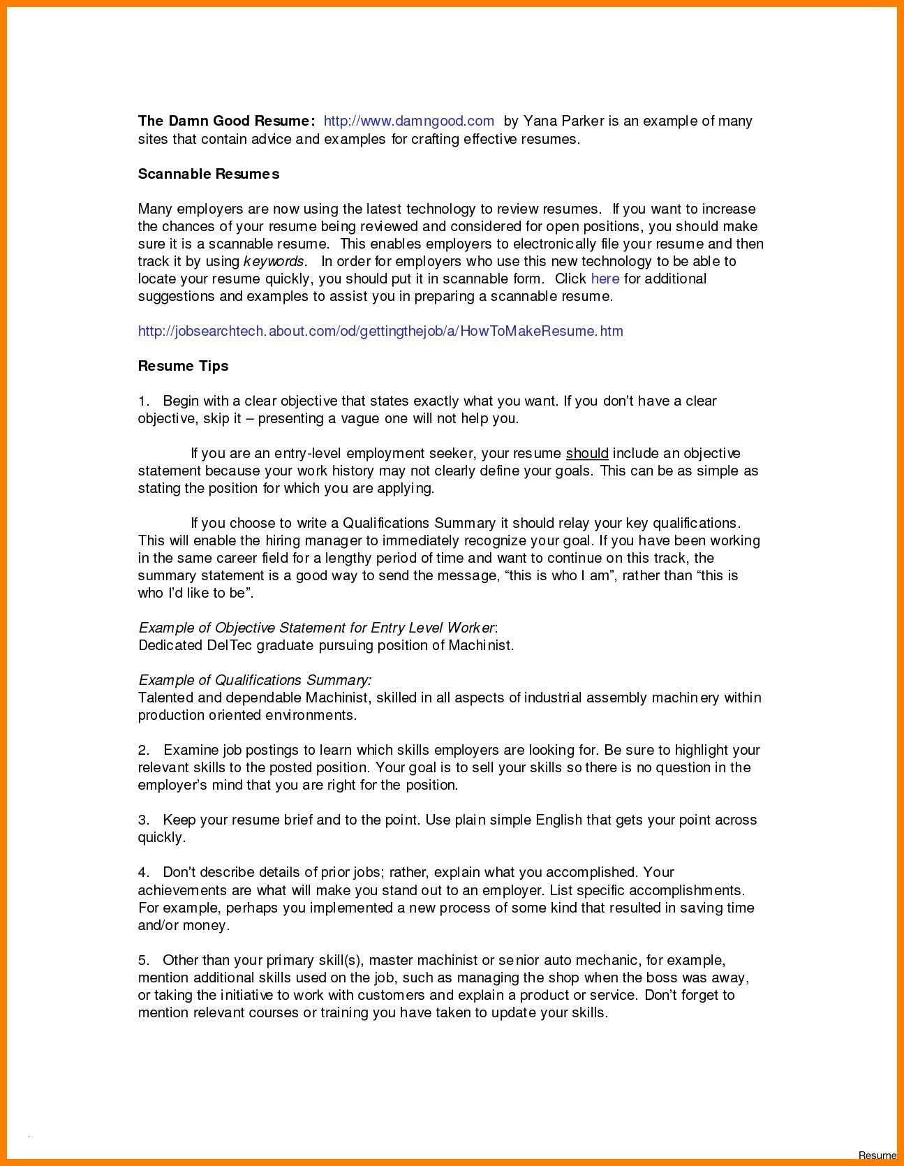 Electrical Engineering Entry Level Resume - Engineering Cover Letter Sample Save Electrical Engineering Cover