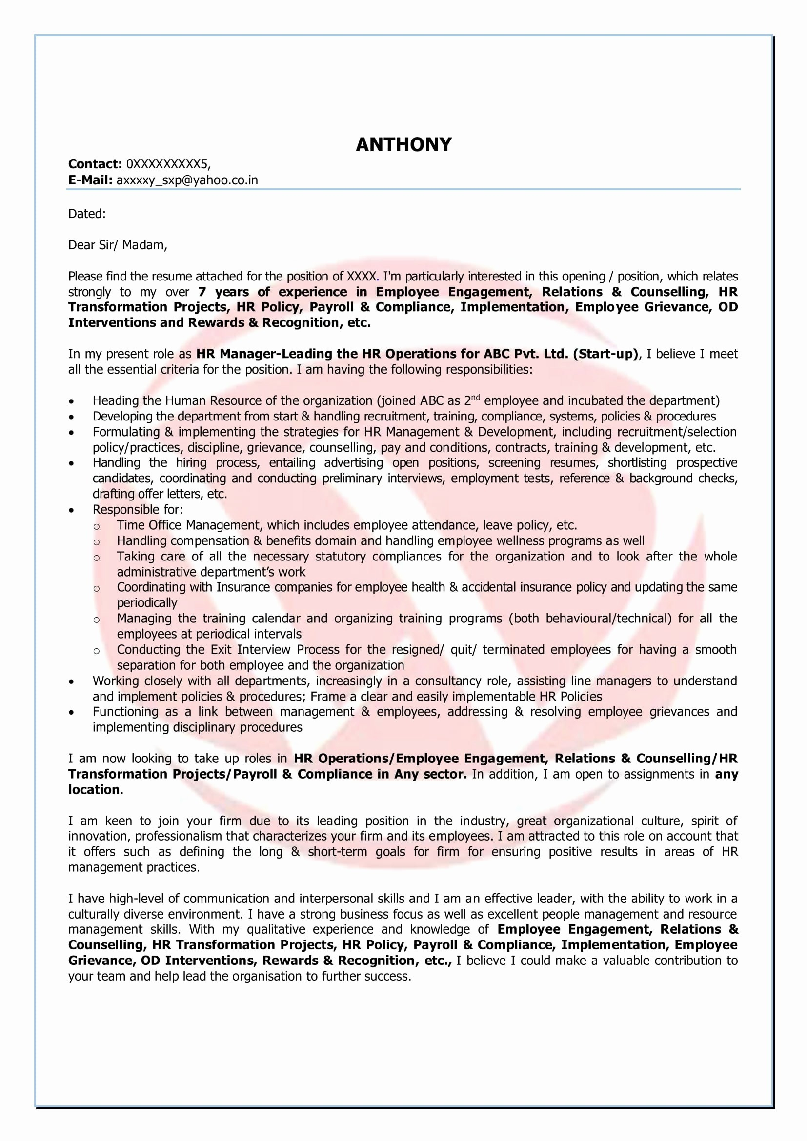 Electrical Engineering Resume Entry Level - 16 Awesome Entry Level software Engineer Resume
