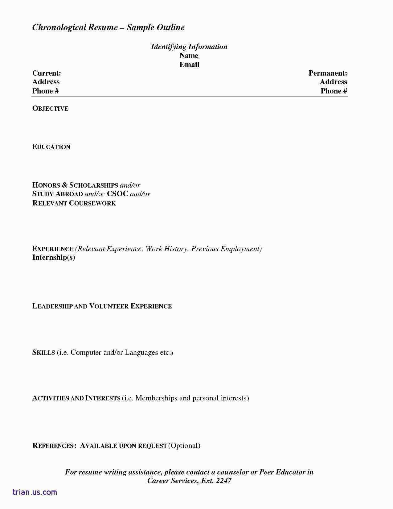 Electrical Engineering Resume Entry Level - Entry Level Electrical Engineering Cover Letter Unique 38 Beautiful