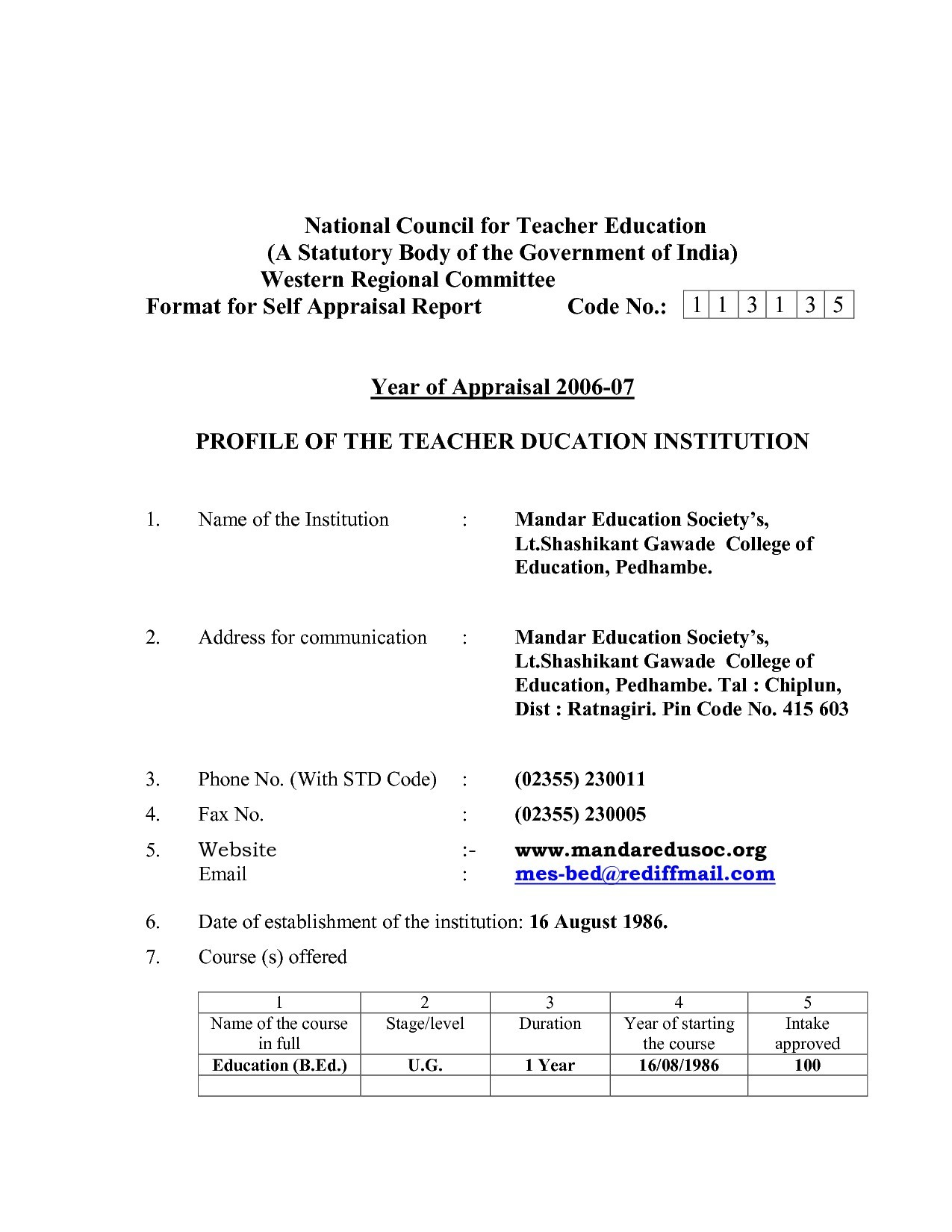 Elementary School Teacher Resume Template - Elementary Education Resume Unique Resume Sample for School Teacher