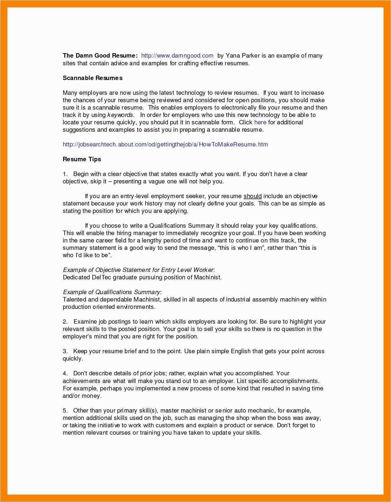 Email Template for Sending Resume - Send Resume Download Email Resume Cover Letter Fresh New Send Email
