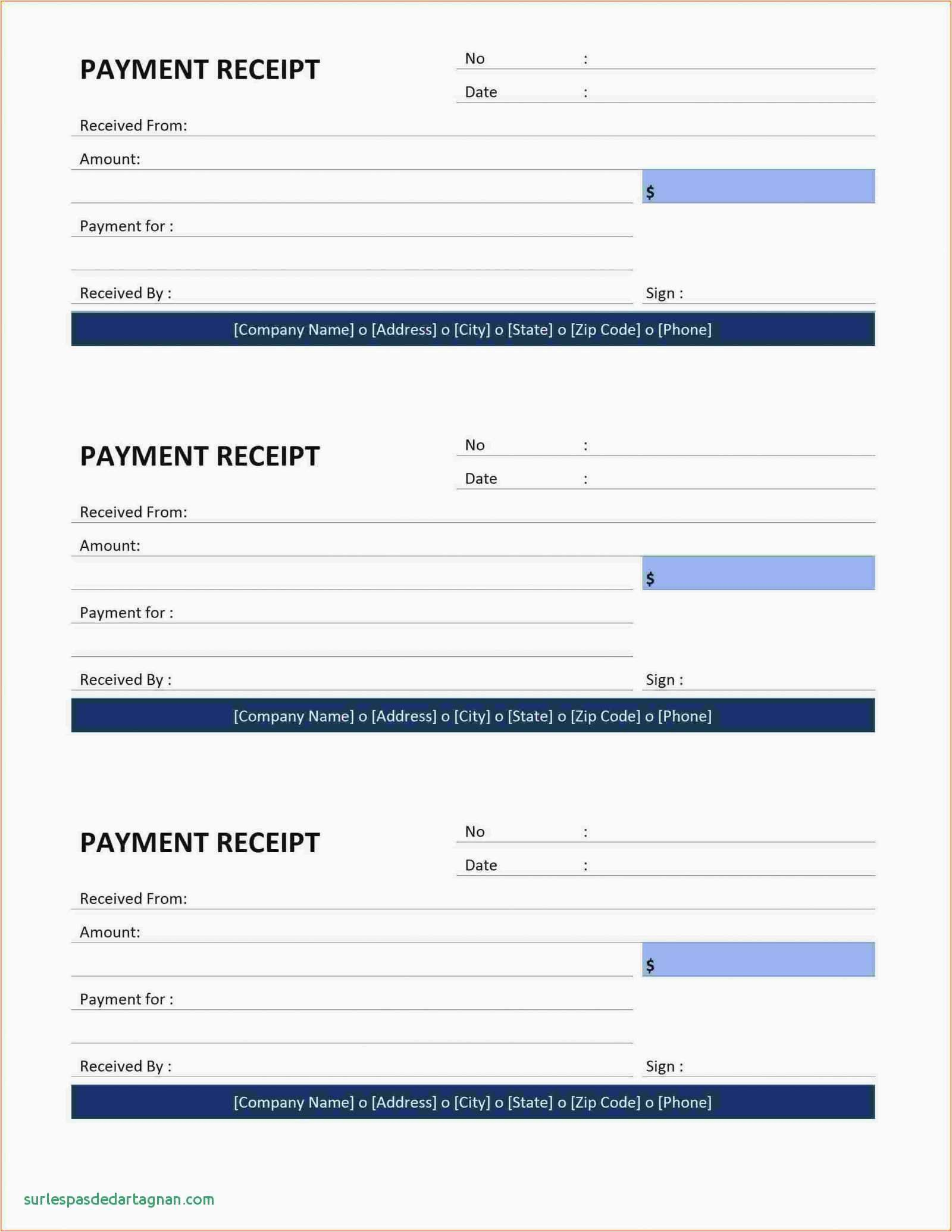 Employer Name Means - 21 Free Definition Receipt 2018