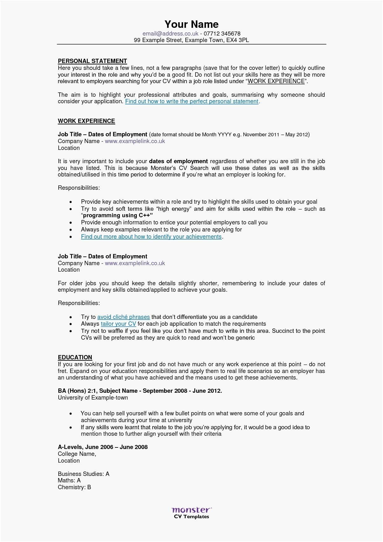 Employer Name Means - It Skills Resume Elegant Elegant Skills for A Resume Fishing Resume