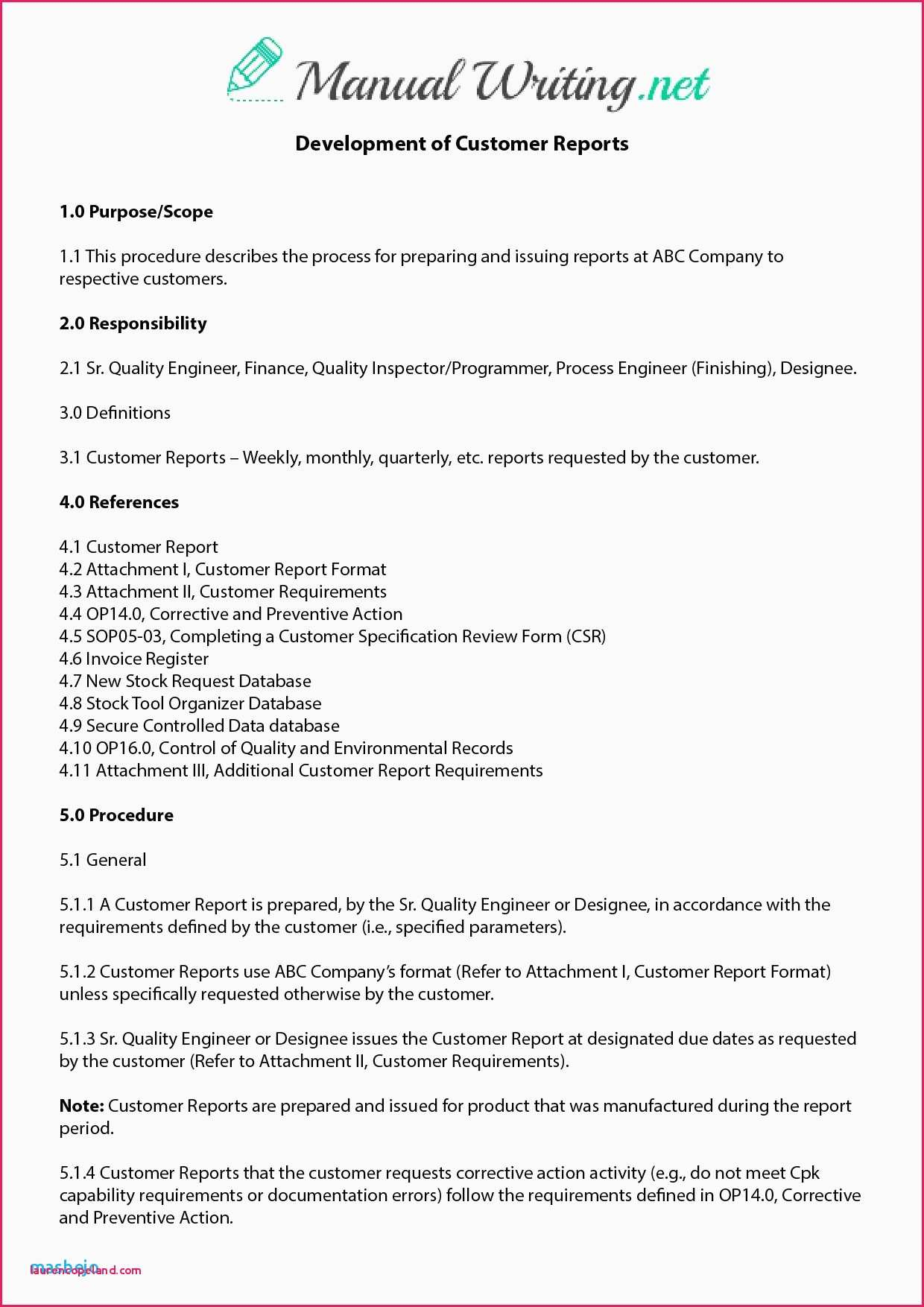 Engineering Resume format - Liquid Etiketten Vorlage Engineering Resume Templates Fresh Pr
