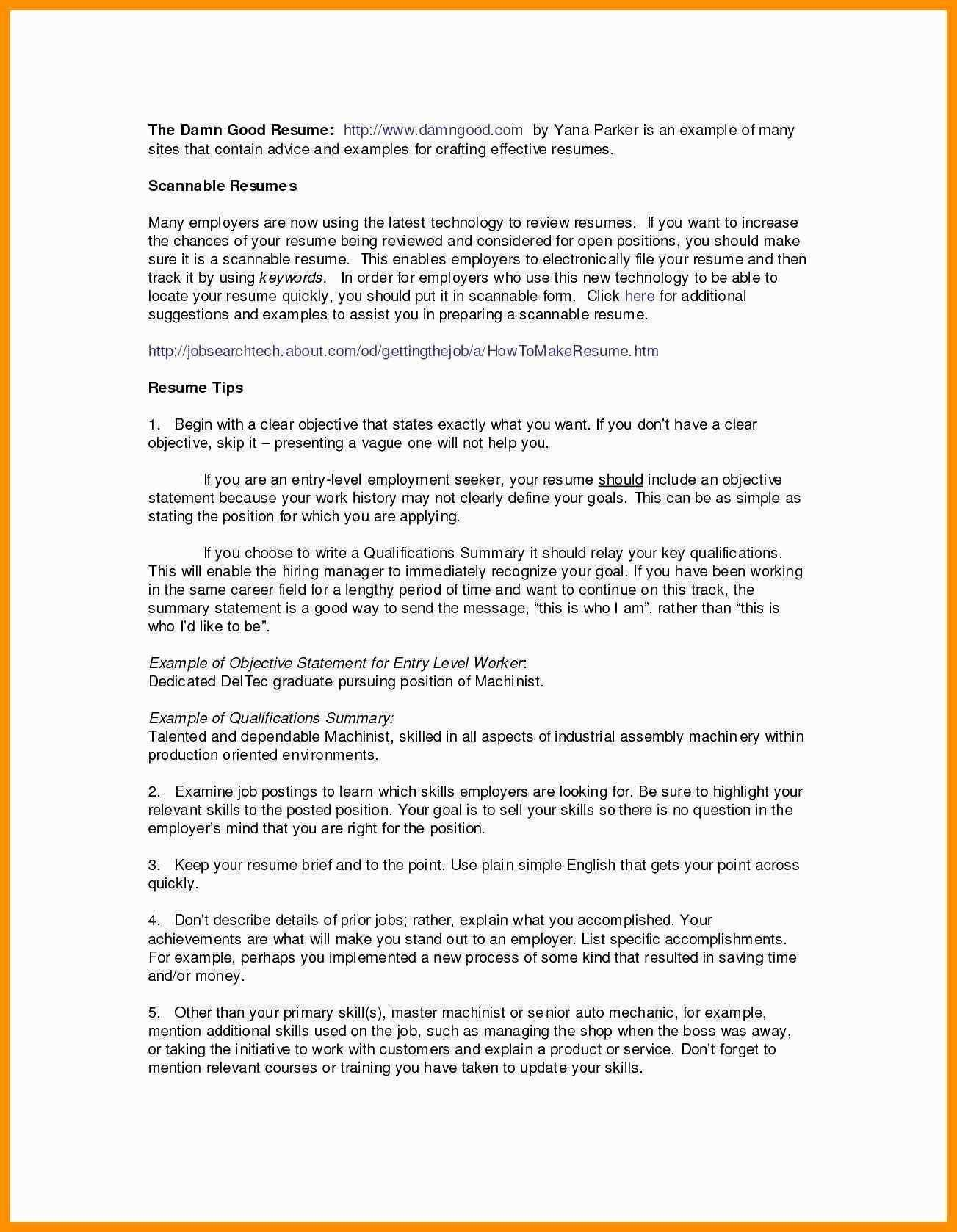 Entry Level Cna Resume Objective - Entry Level Cna Resume New Cna Resume Templates Fresh Cna Resume for