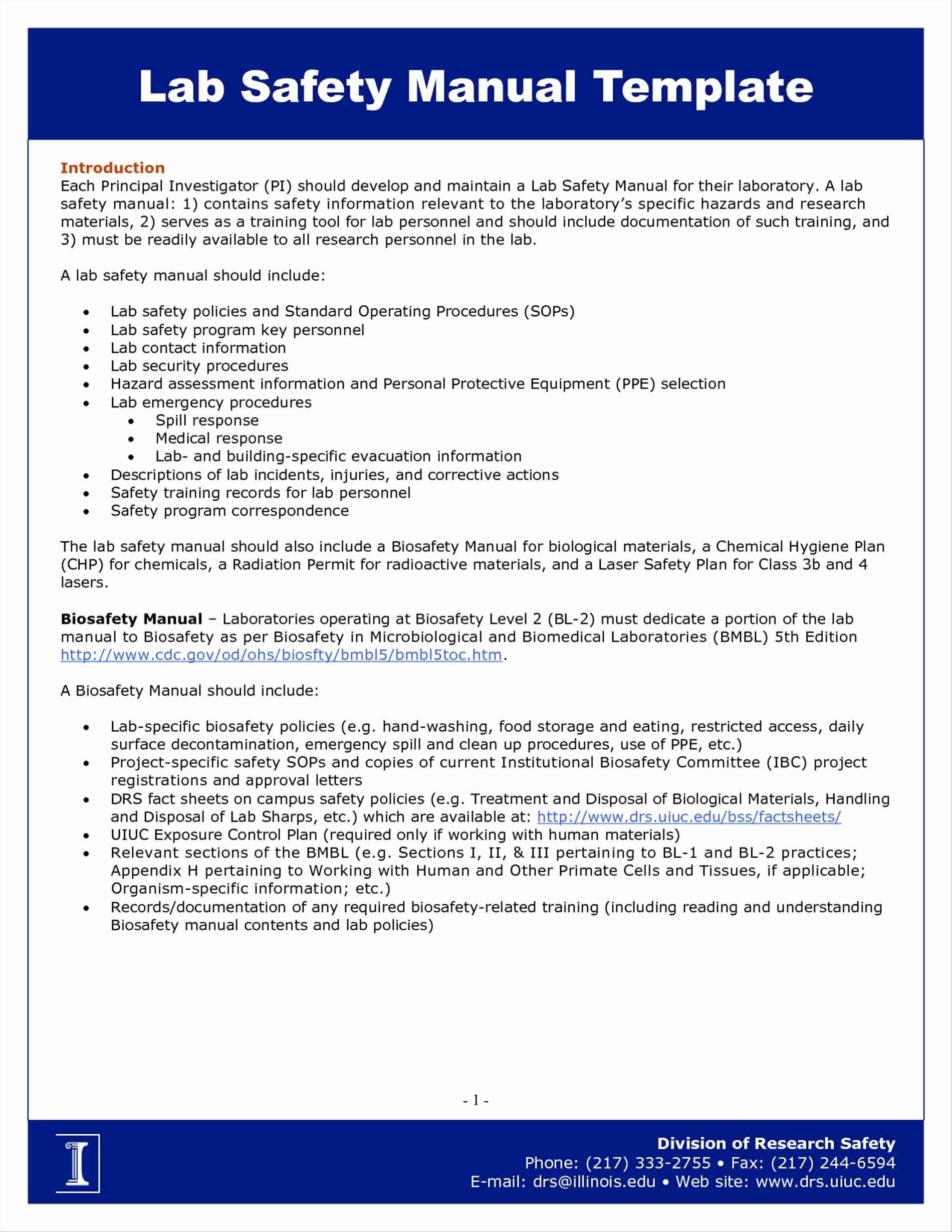 Entry Level Cyber Security Resume - Entry Level Cyber Security Resume – Sakuranbogumi