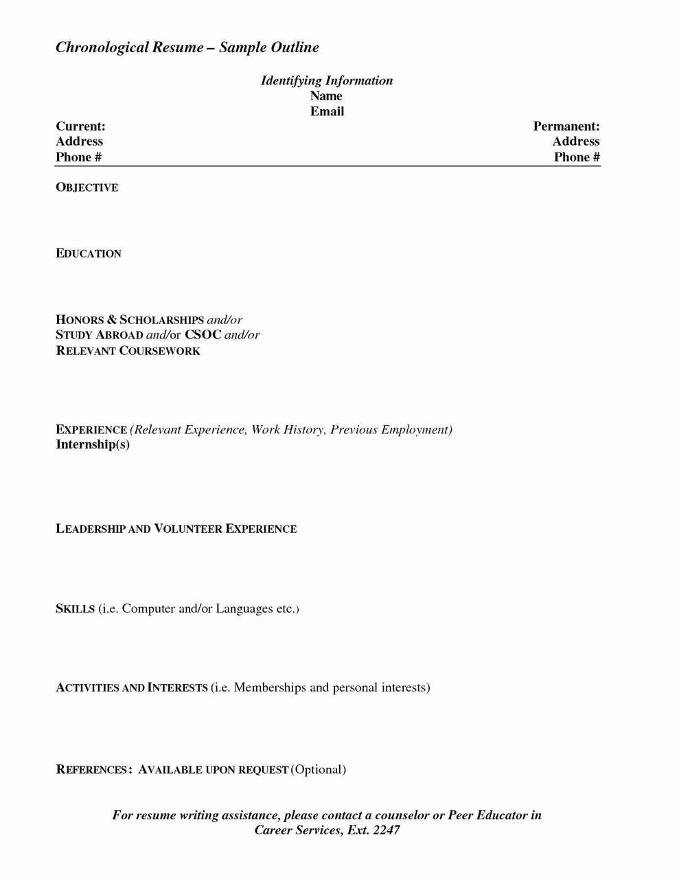 14 Entry Level Electrical Engineer Resume Samples | Resume