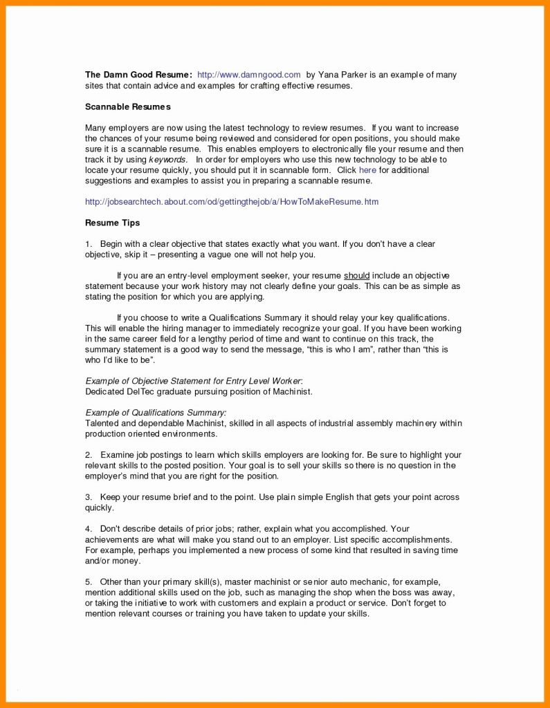 Entry Level Human Resources Resume - Entry Level Human Resources Cover Letter New 64 Unbelievable Entry