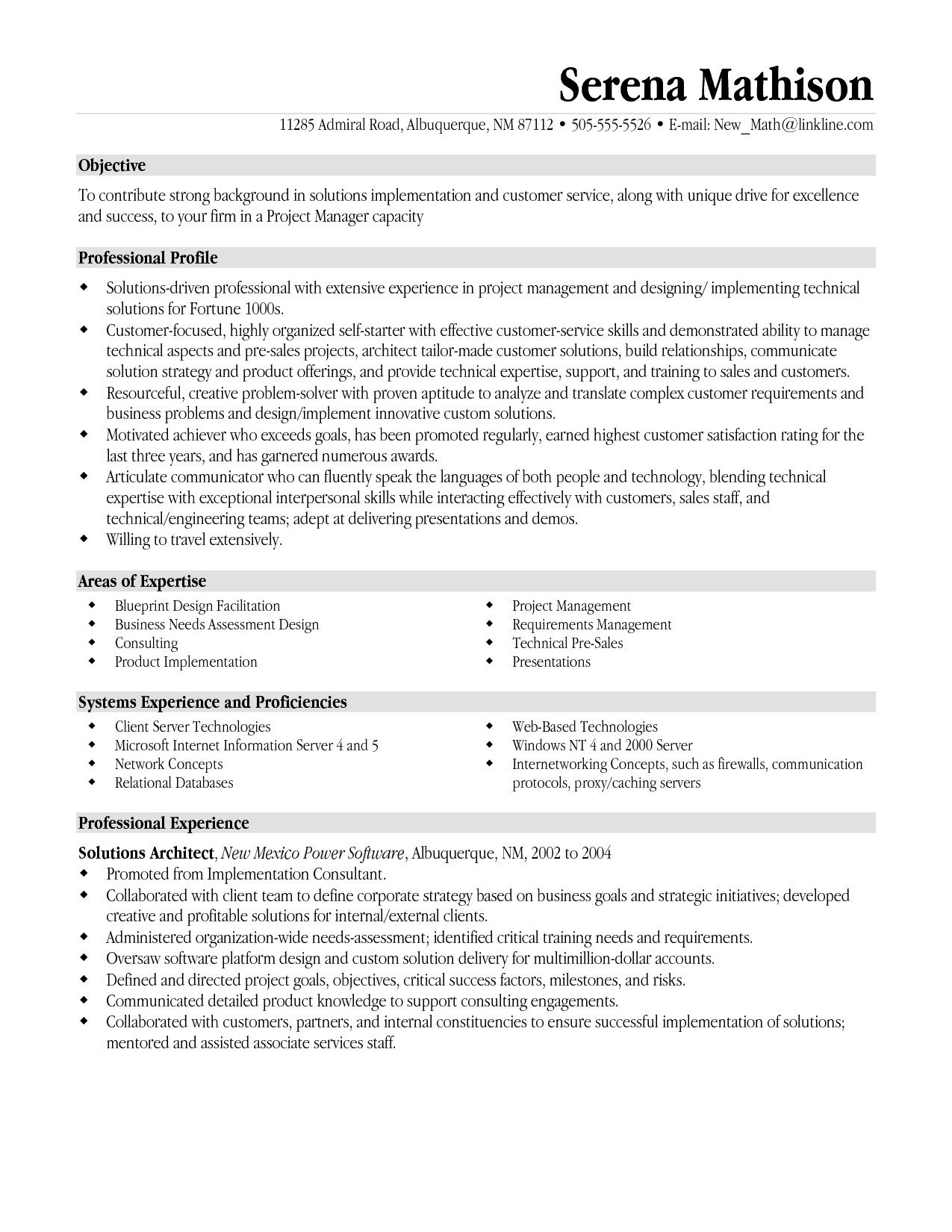 13 entry level nurse practitioner resume collection