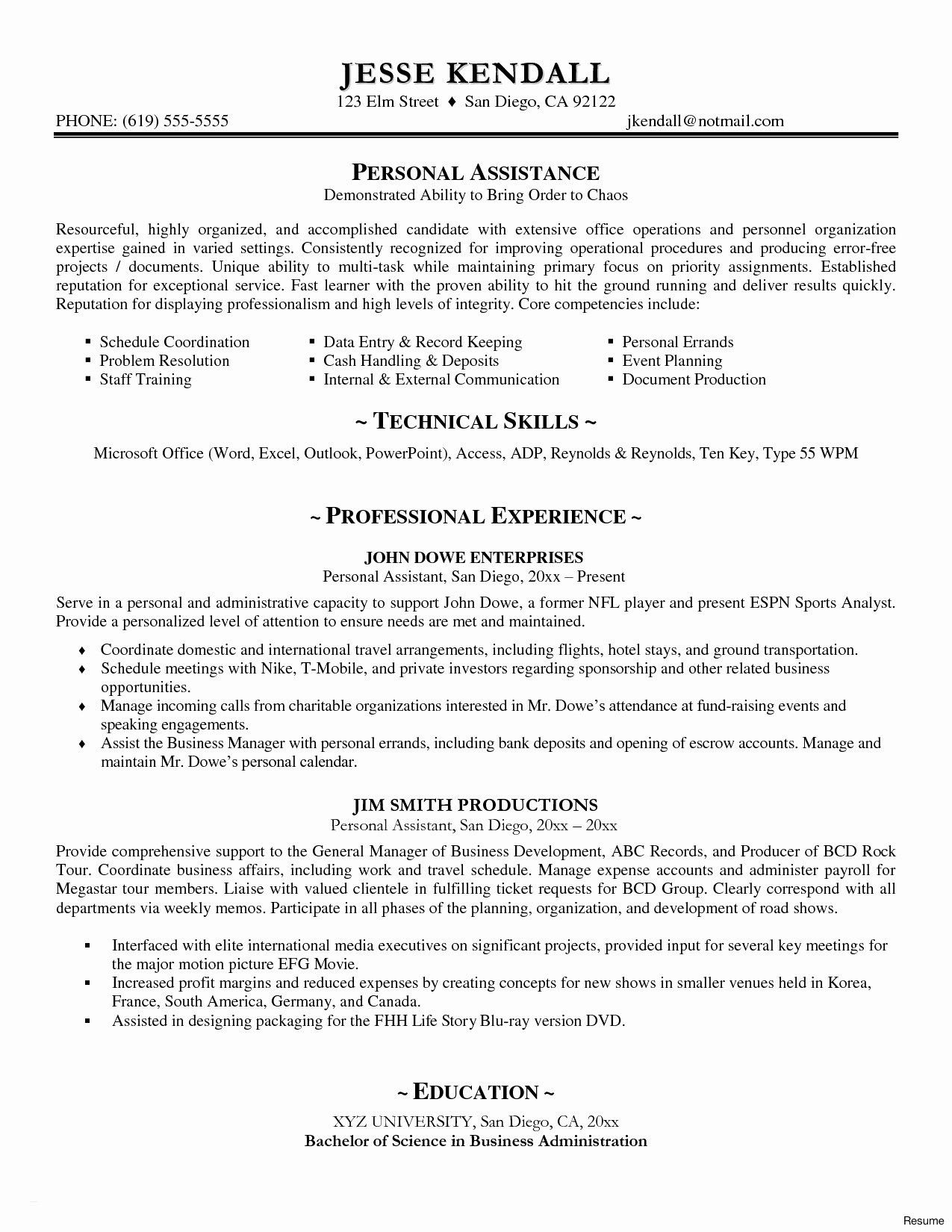 Entry Level social Media Resume Sample - 23 Lovely Resume Template Construction Worker