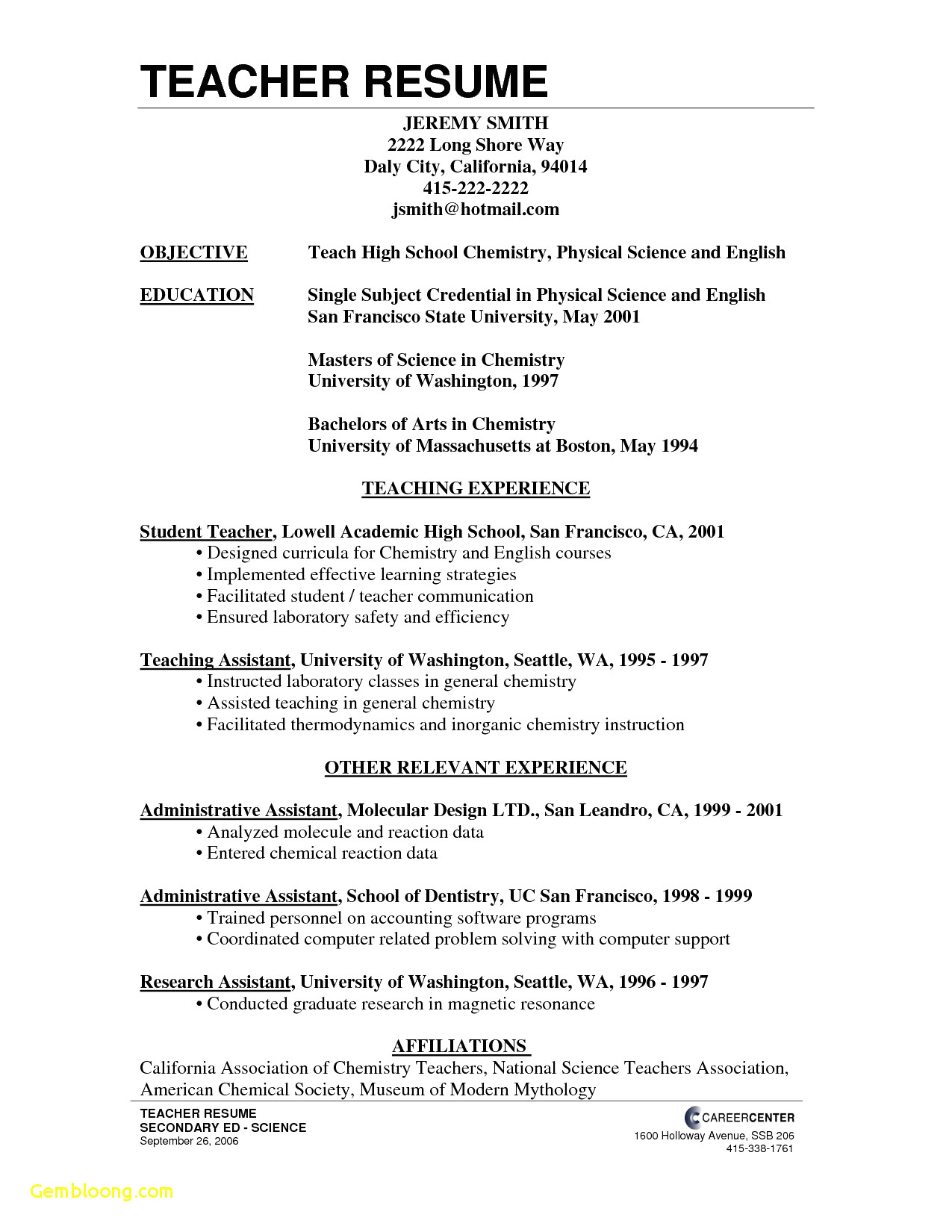 Entry Level software Resume - 48 Concepts Entry Level It Resume