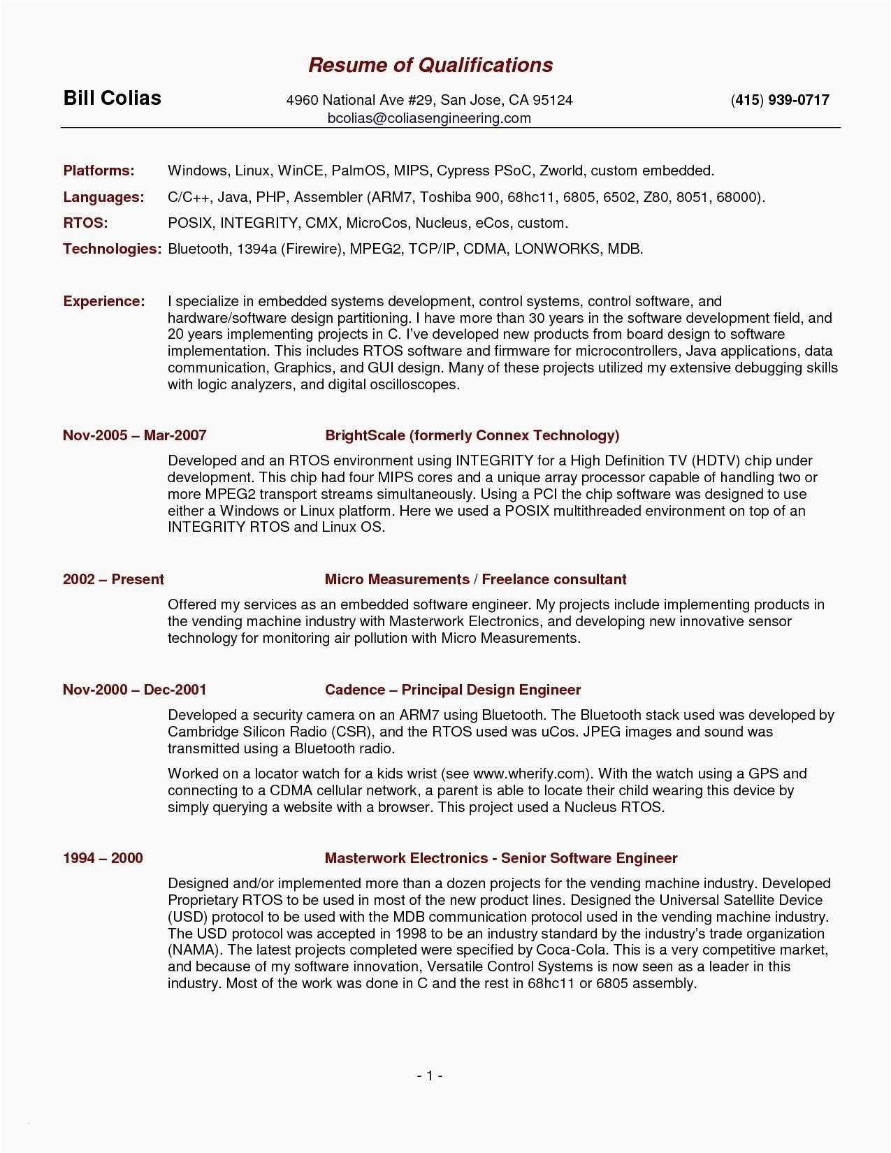 Esl Resume Template - 23 Interactive Resume Gallery
