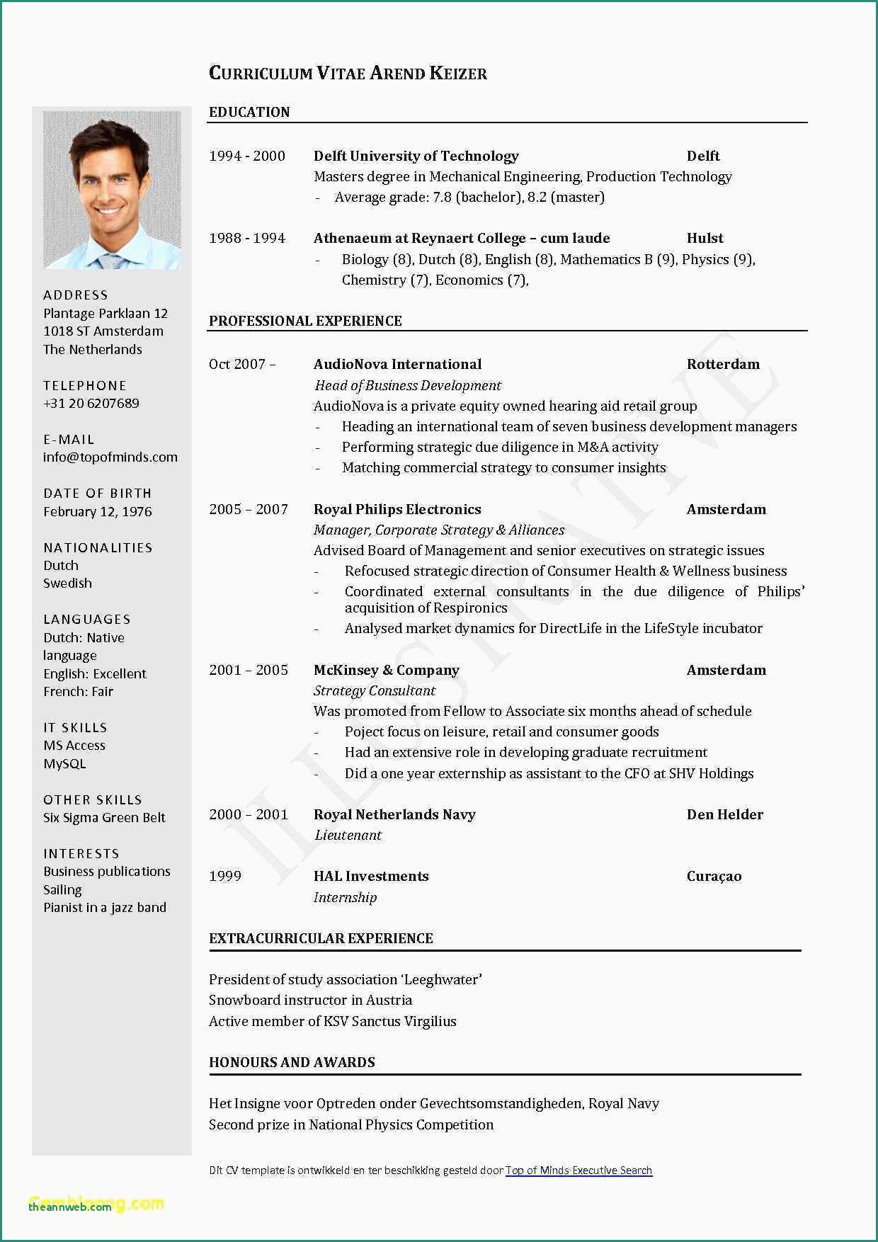 Esl Resume Template - Teacher Sample Resume Teacher Sample Resume New Teacher Resume