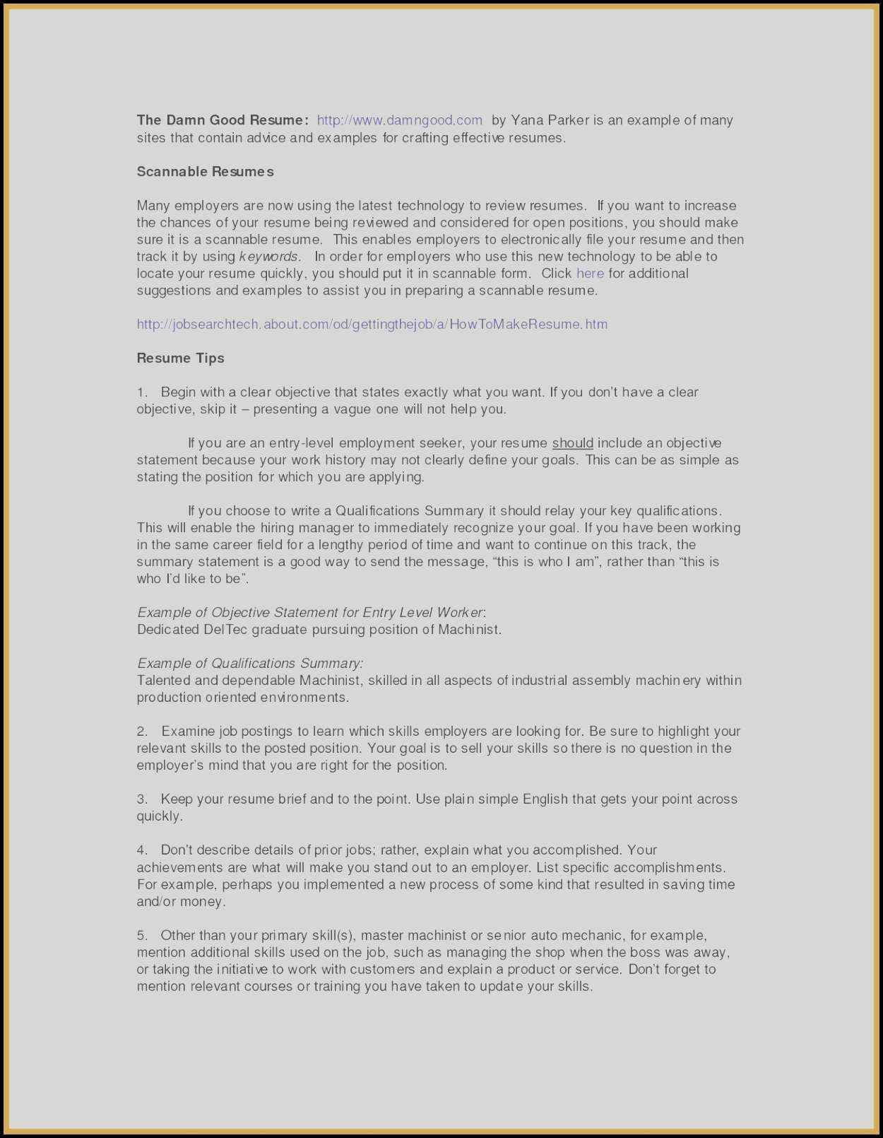 Event Manager Resume Template - 22 events Manager Resume Sample