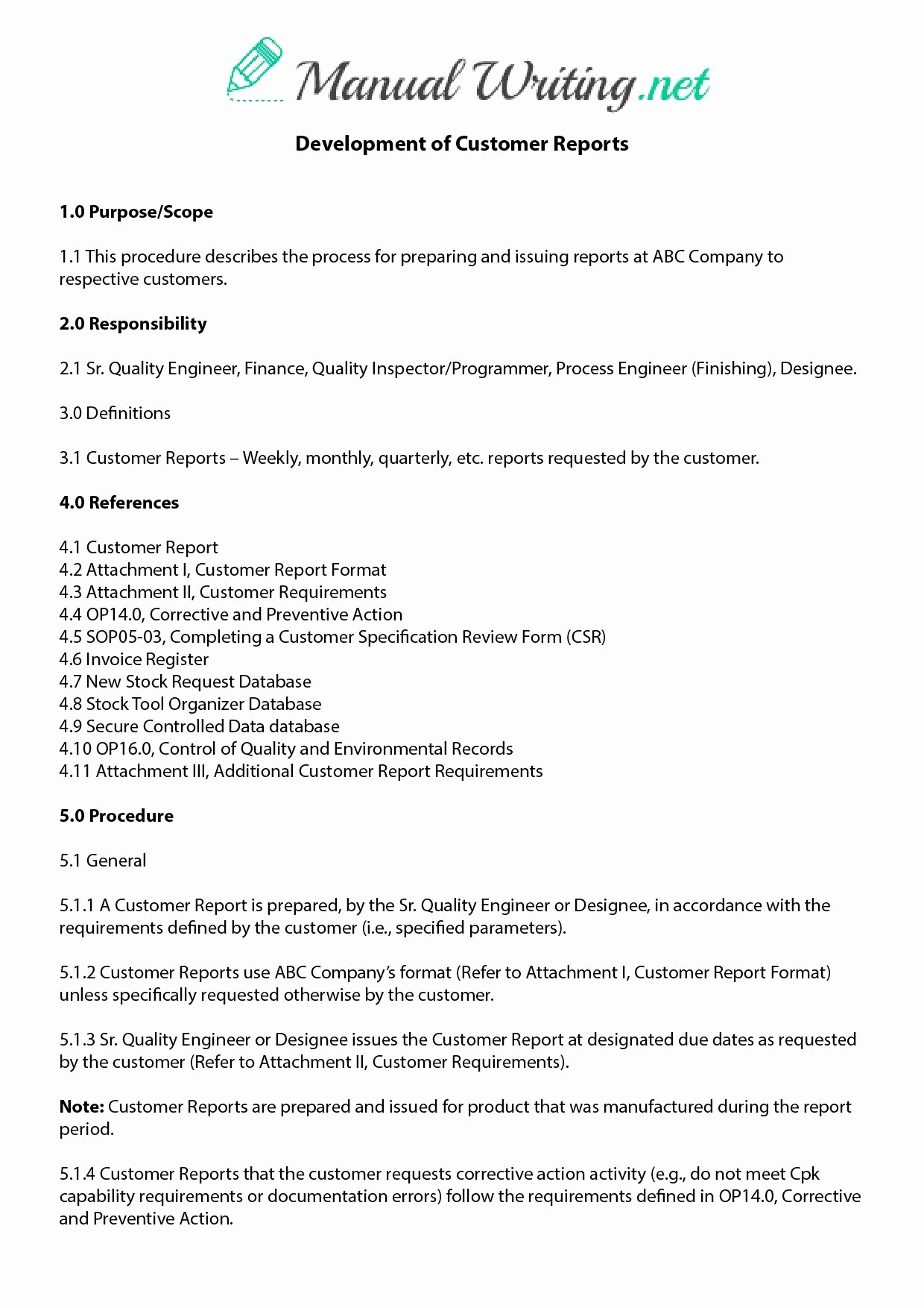 Example Of Housekeeping Resume - 30 Housekeeping Description for Resume