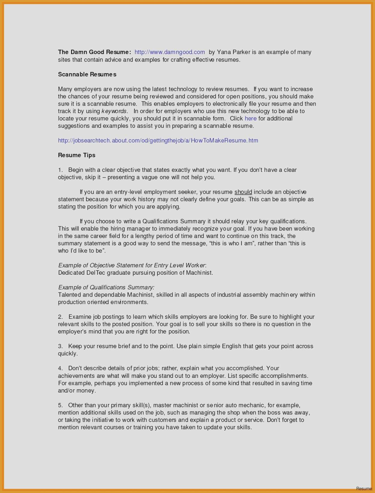 Executive assistant Resume Bullet Points - Executive assistant Job Description Resume Best Sample Resume for
