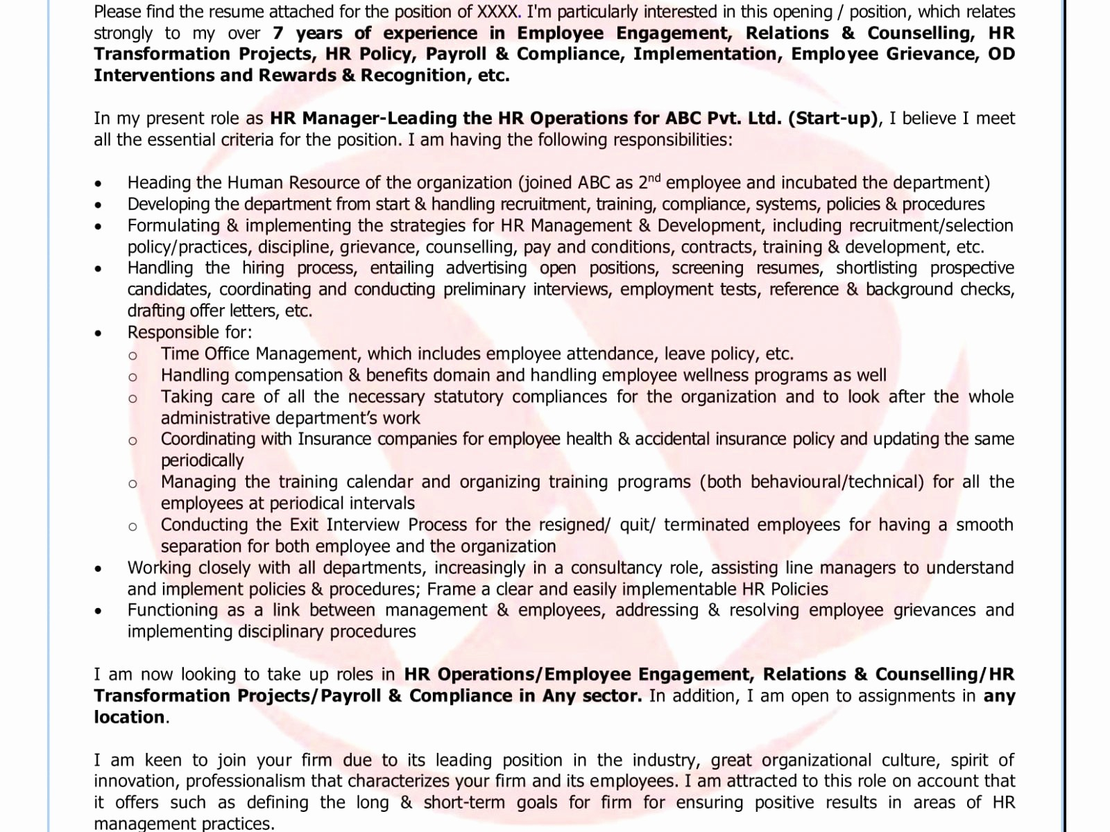 Executive assistant Resume Bullet Points - 25 Executive assistant Resume Bullet Points
