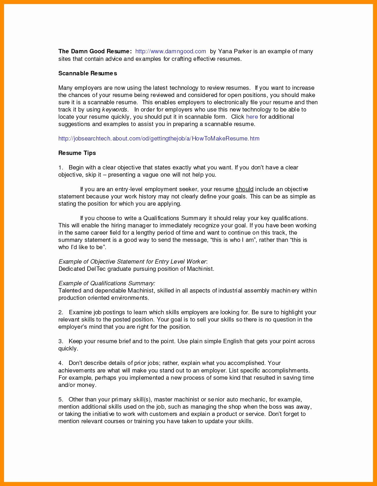 Executive assistant Resume Bullet Points - Resume format for Mis Executive Luxury Chiropractic assistant Resume